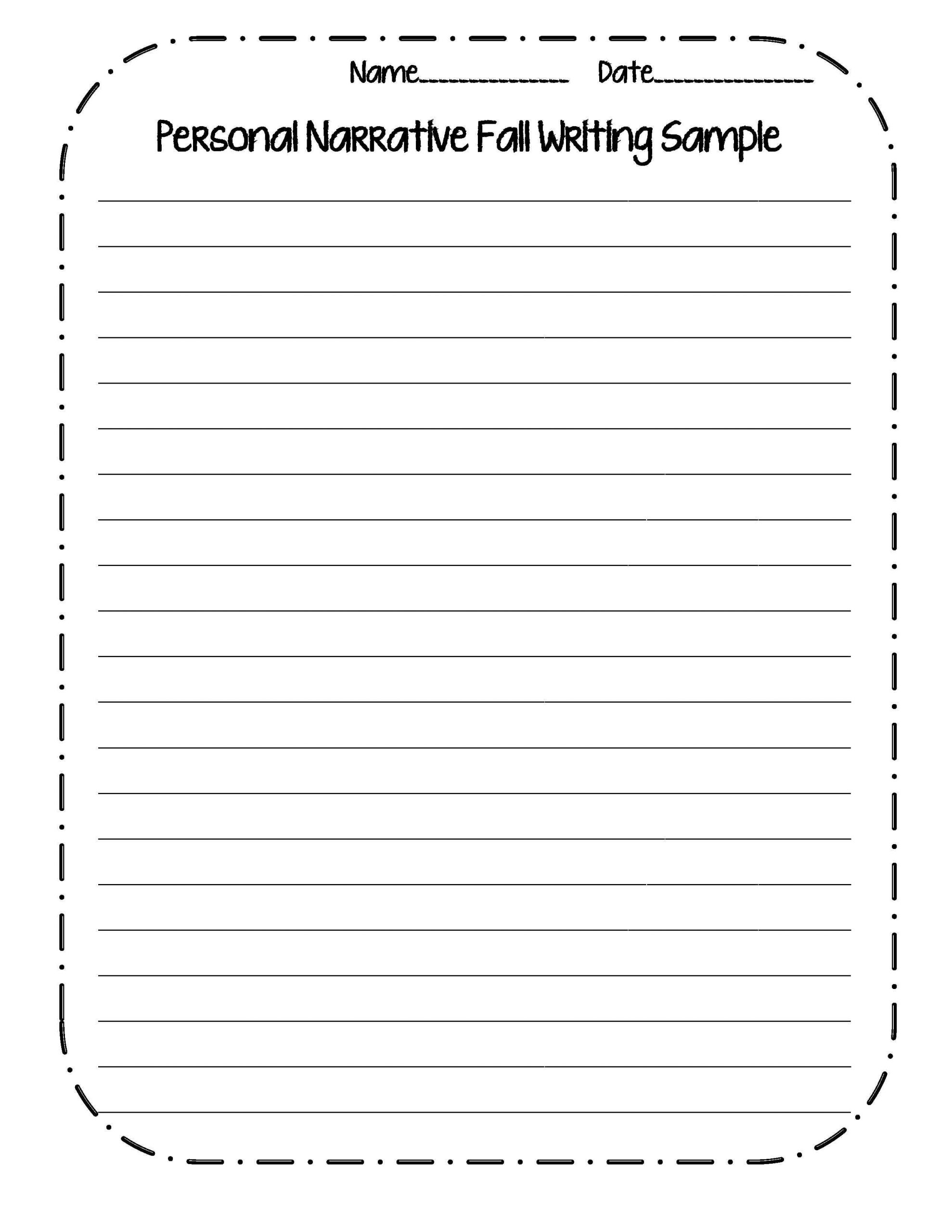 Third Grade Writing Worksheet 3rd Grade Writing Worksheets Best Coloring Pages for Kids