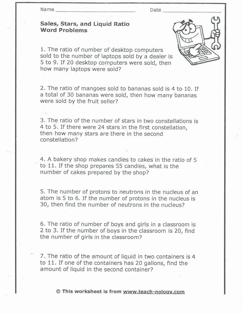 Trig Word Problems Worksheet 50 Right Triangle Trigonometry Worksheet Answers In 2020