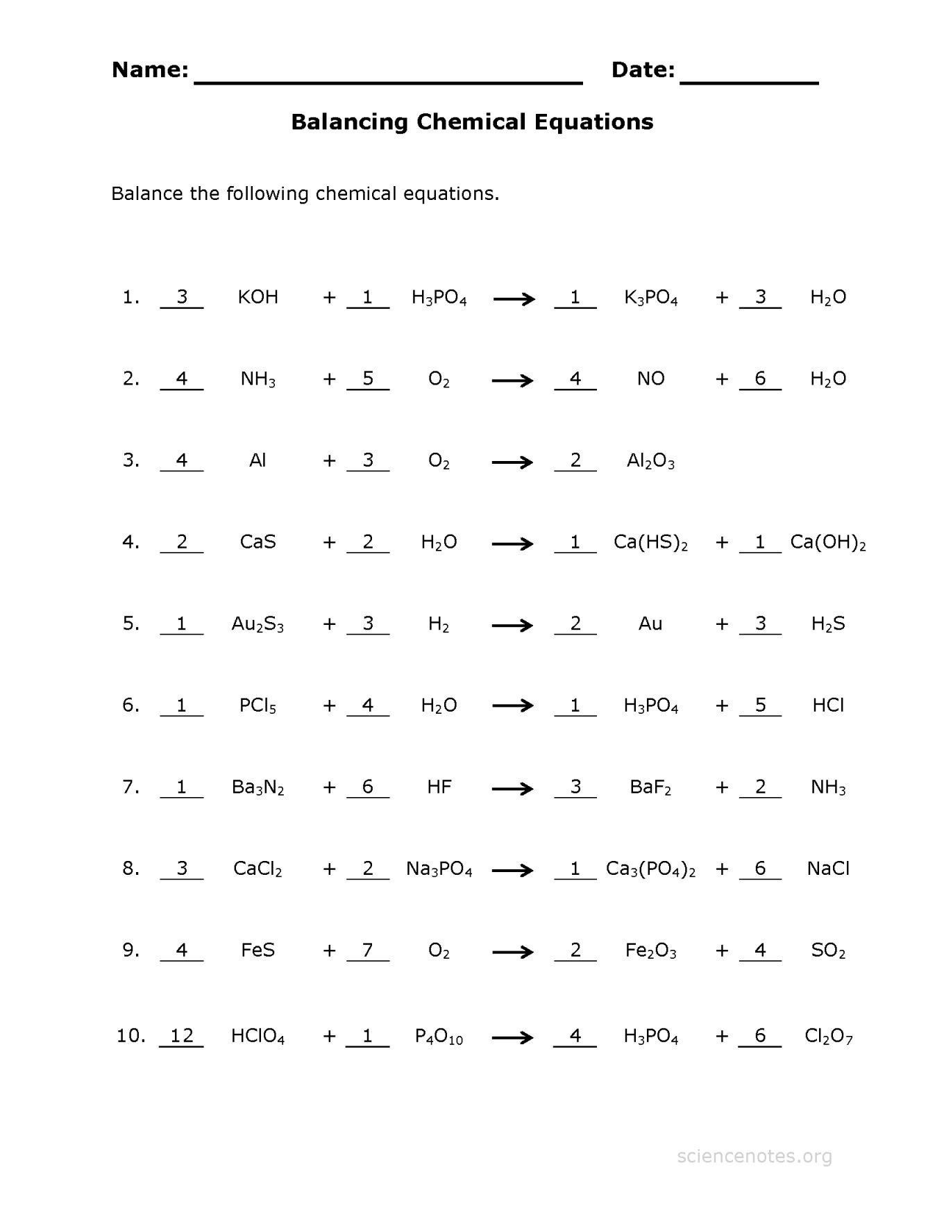 Two Step Equations Worksheet Multi Step Equations Worksheet Doc Tessshebaylo