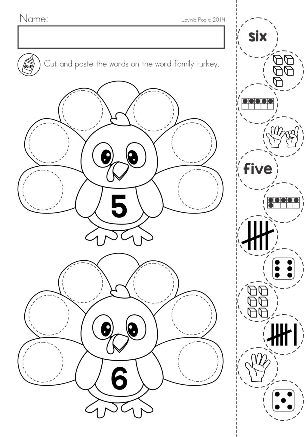 Two Way Frequency Table Worksheet Worksheet Letter Worksheets Addition Exercises for Grade