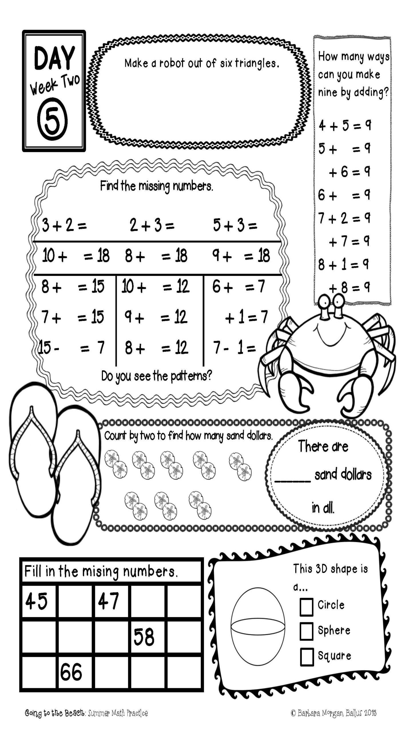 Unit Circle Practice Worksheet Homework Worksheets for 4th Grade Numeric Keypad Practice