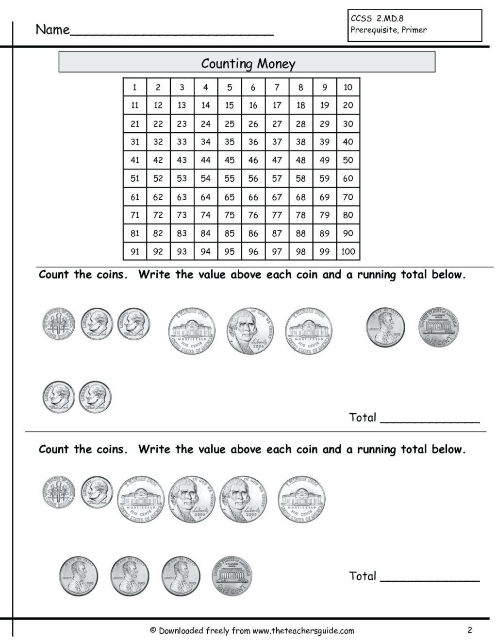 Unit Circle Practice Worksheet Worksheet Free Math Worksheets for Grade Second