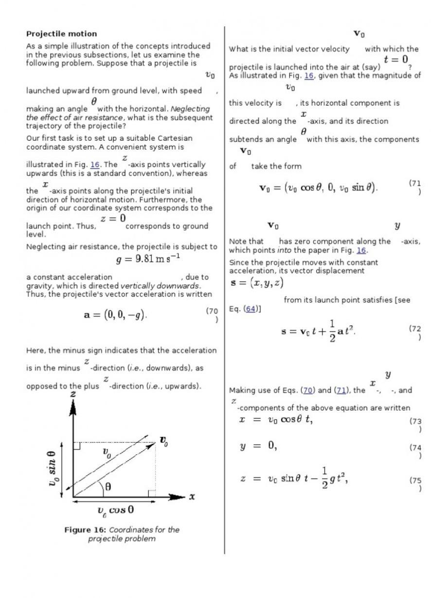 Vectors Worksheet with Answers top Vector Word Problems and Answers Cdr Free Vector Art