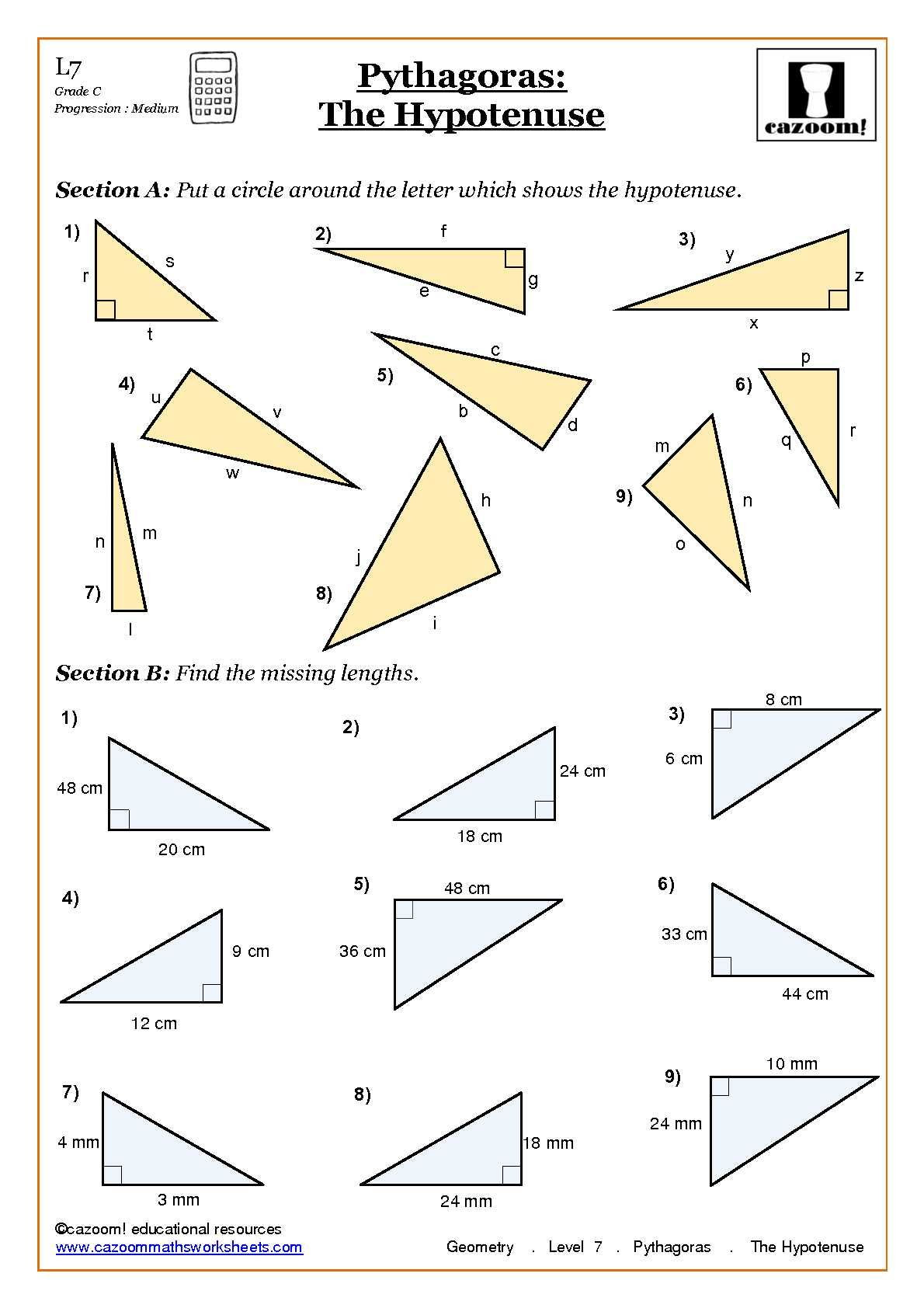 Vertical Angles Worksheet Pdf Maths is Fun Angles Worksheet