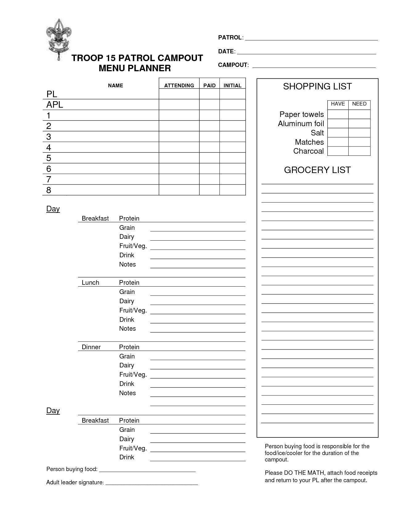 Weather Merit Badge Worksheet Badge Worksheet
