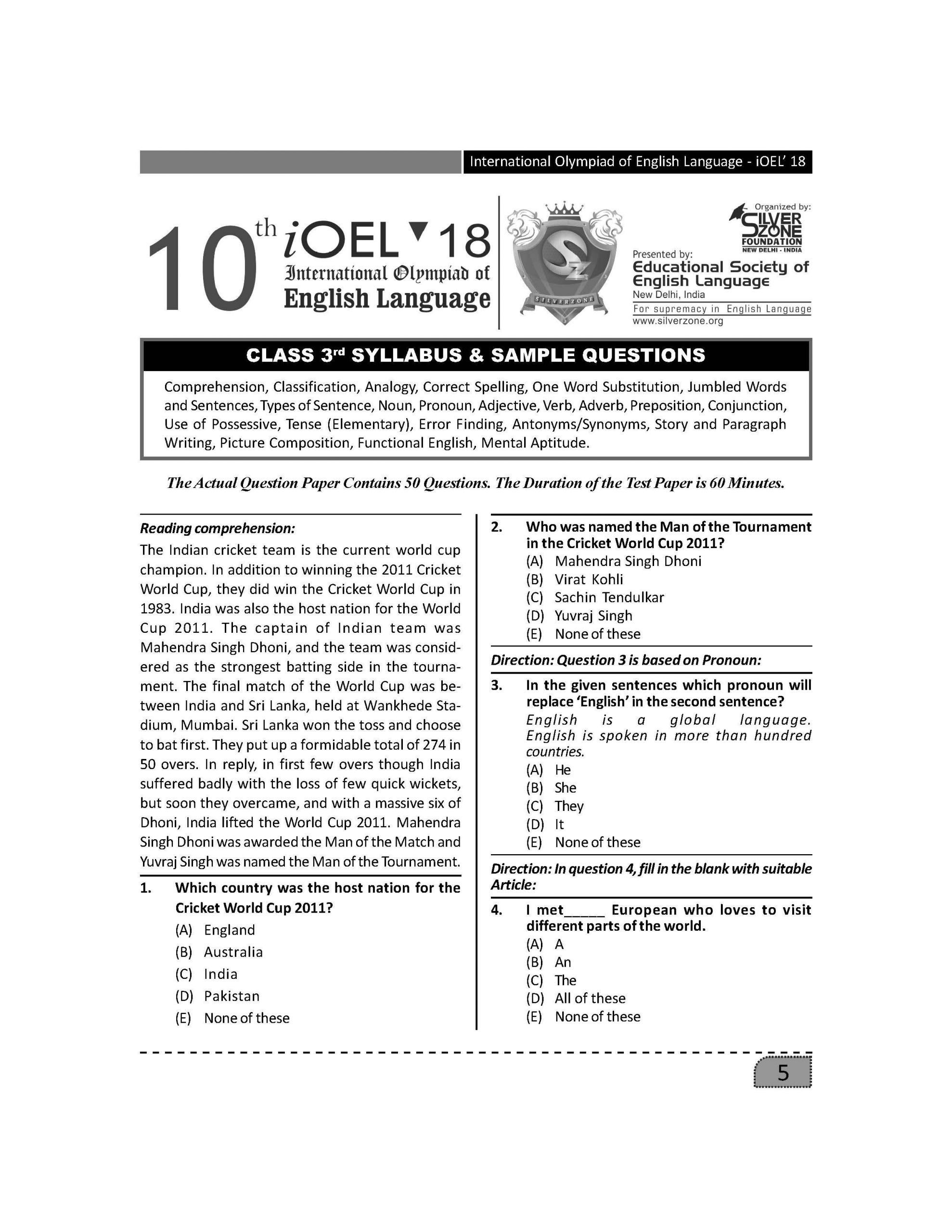 Writing Two Step Equations Worksheet 5 Two Step Equations Worksheet Template Worksheets Schools