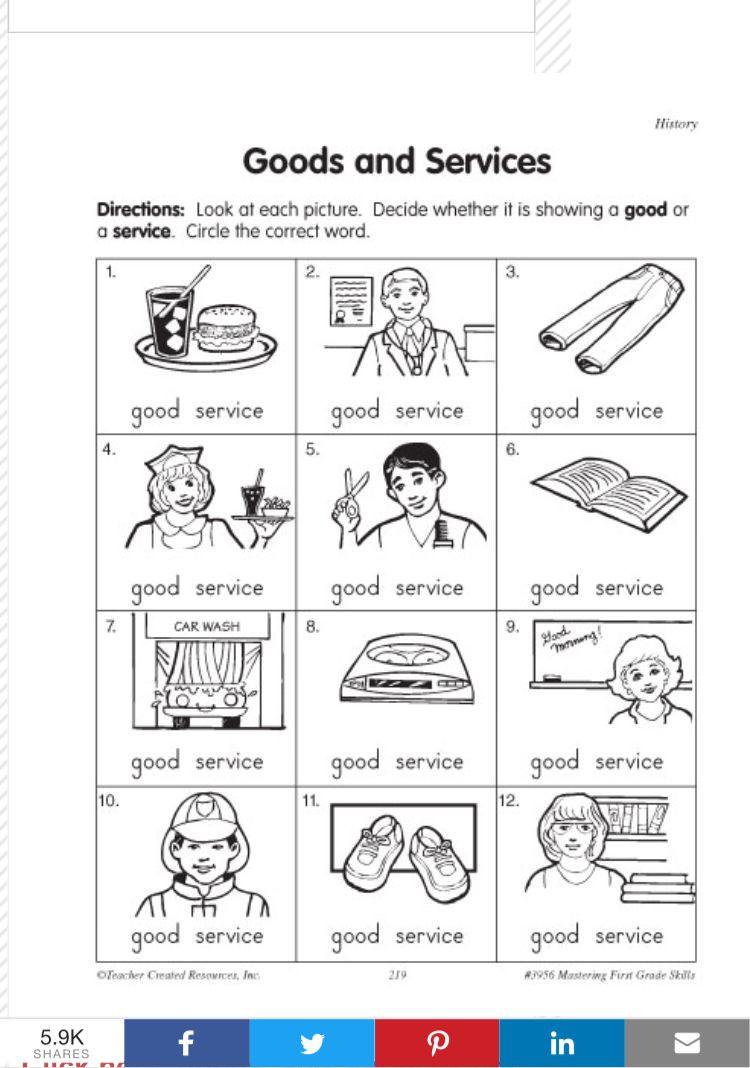 3rd Grade social Studies Worksheet Pin by Mar Tina On social Stu S