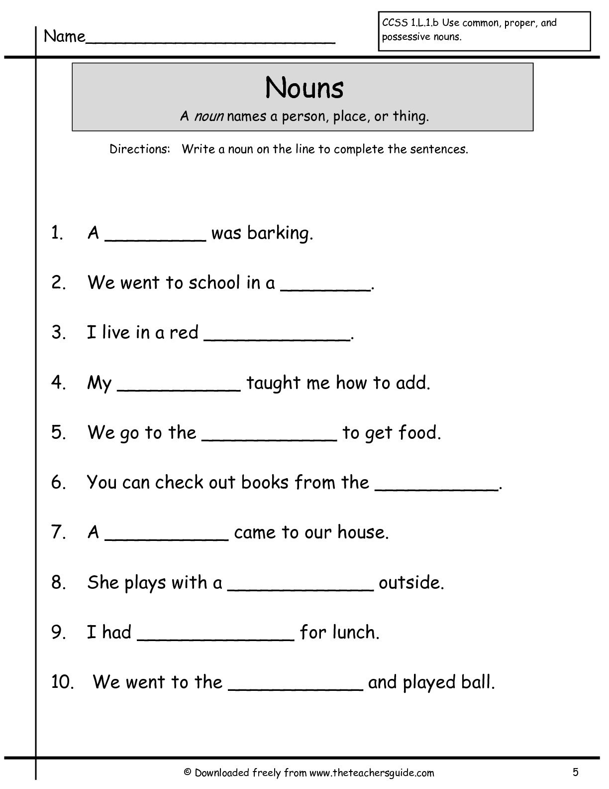 3rd Grade social Studies Worksheet social Stu First Grade Worksheets Printable and Stu S 1st