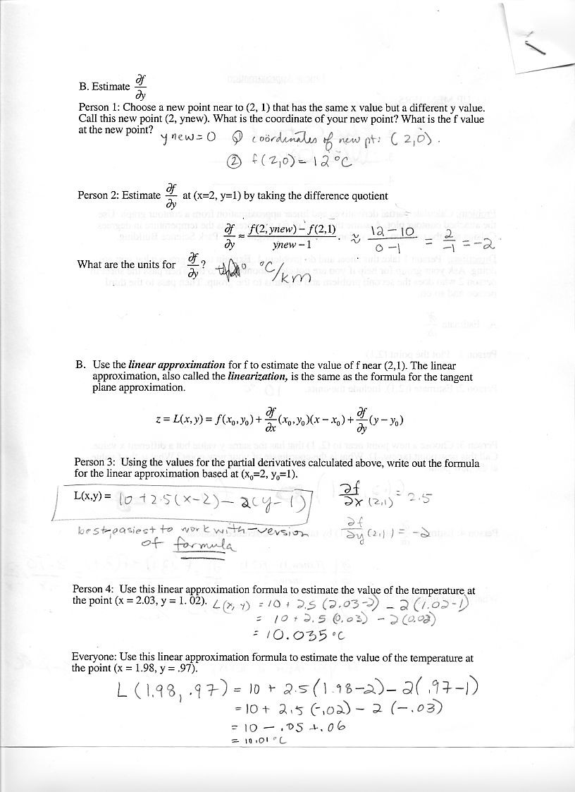 Acceleration Worksheet with Answers Velocity and Acceleration Calculation Worksheet Answer Key
