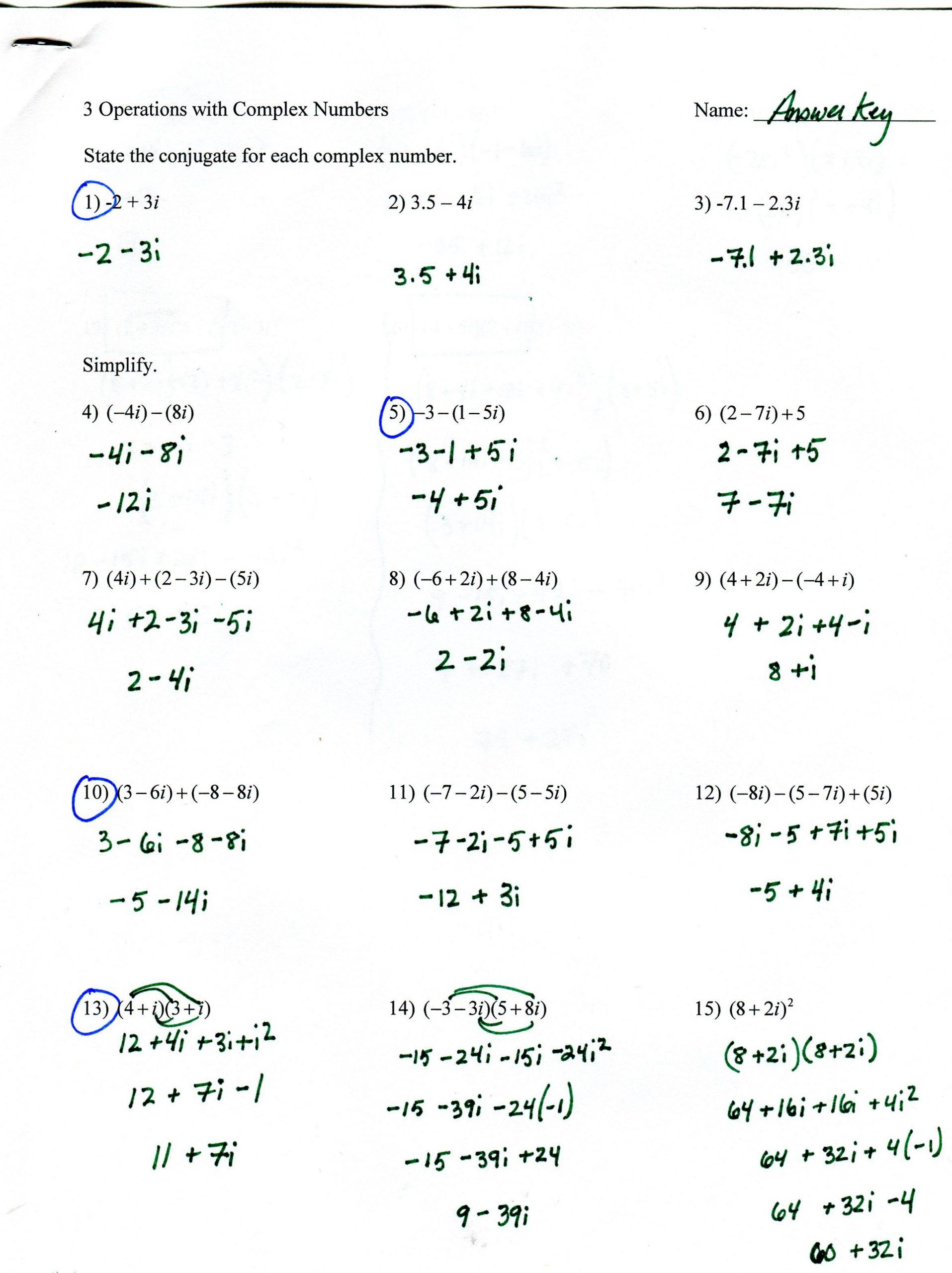 Algebra 1 Functions Worksheet Probability Algebra 2 Worksheets