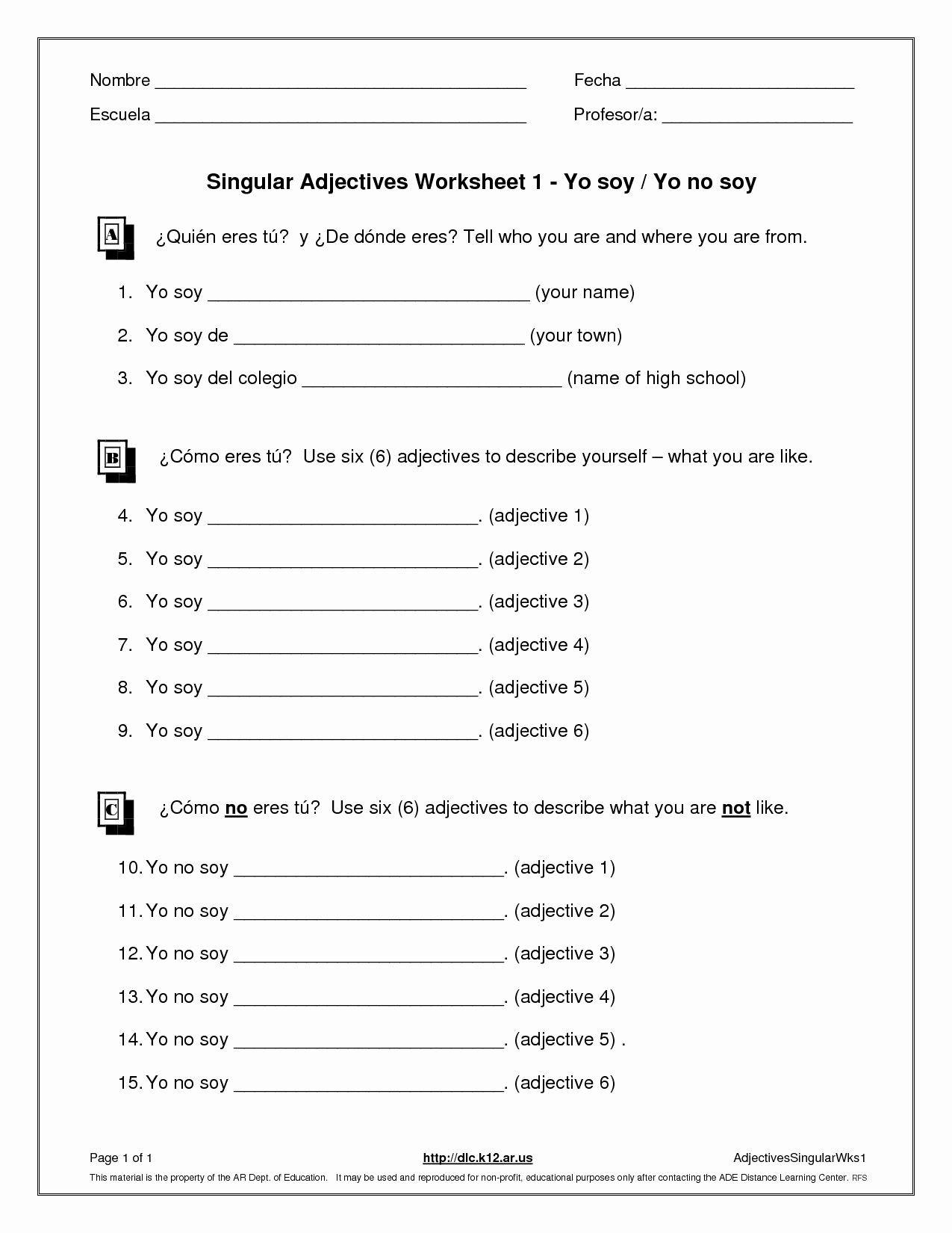 Anger Management Worksheet for Teenagers 50 Anger Management Worksheet for Teens In 2020 with Images