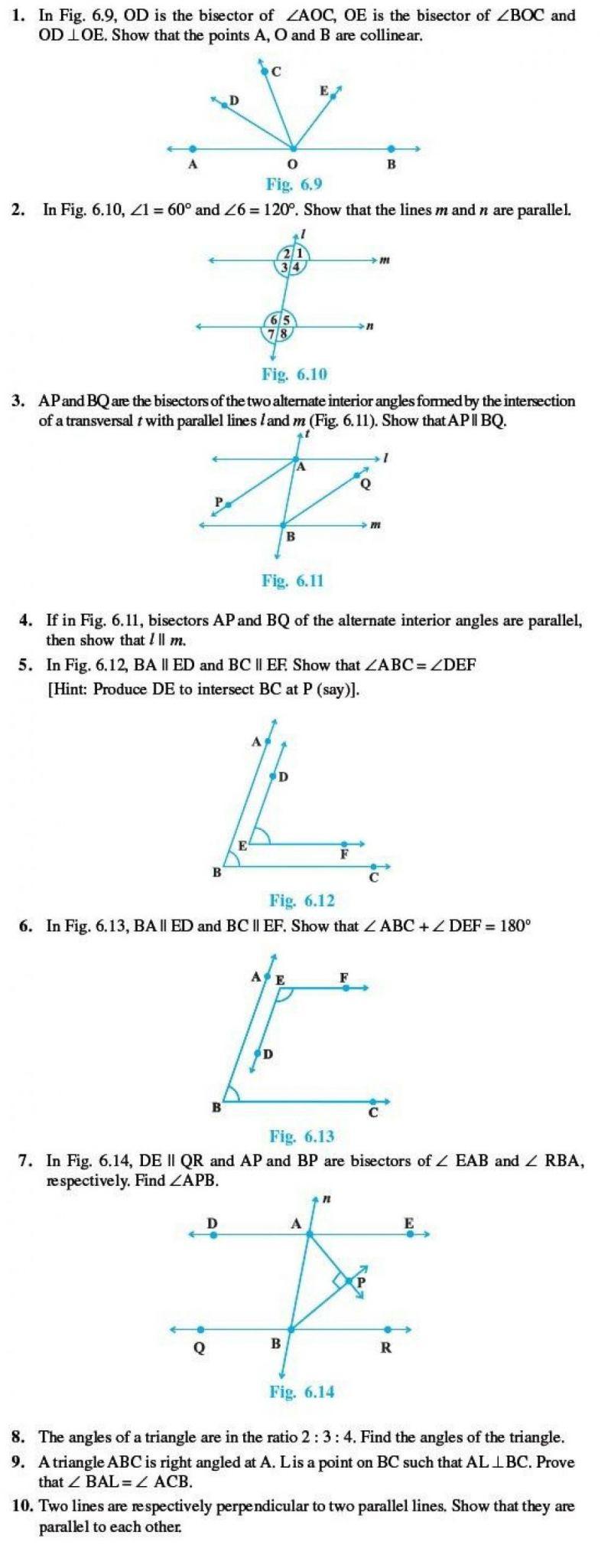 Angles In Transversal Worksheet Answers Alternate Interior Angles Practice Worksheet