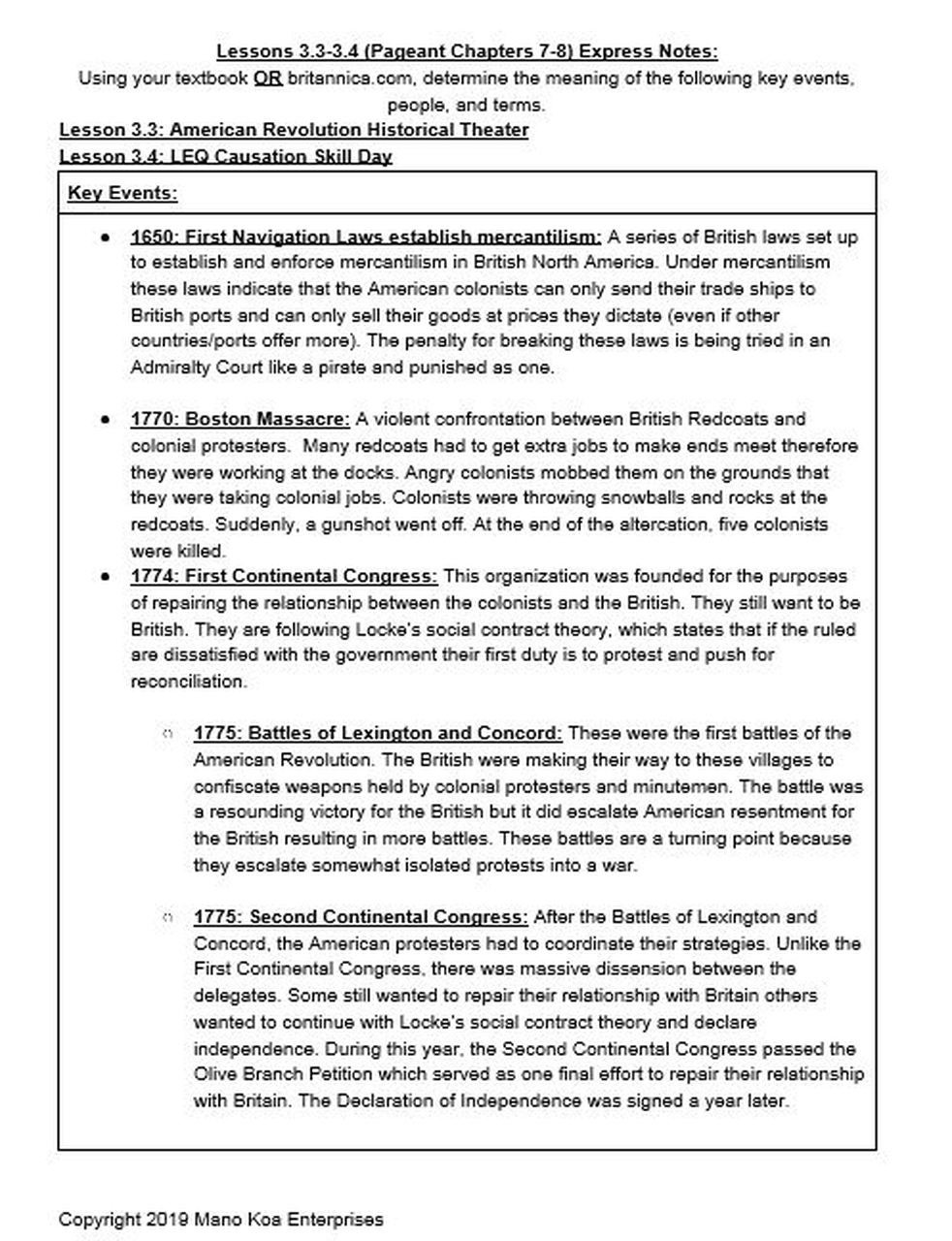 Articles Of Confederation Worksheet Answers top Ten Floo Y Wong Artist — Articles Confederation Vs