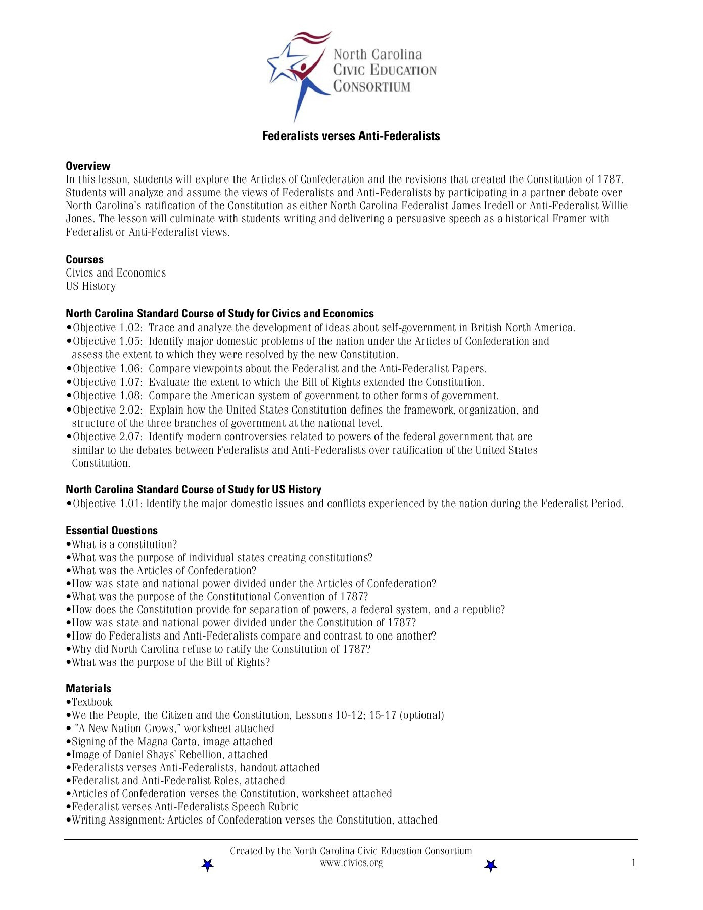 Articles Of Confederation Worksheet the Articles Confederation Worksheet Promotiontablecovers