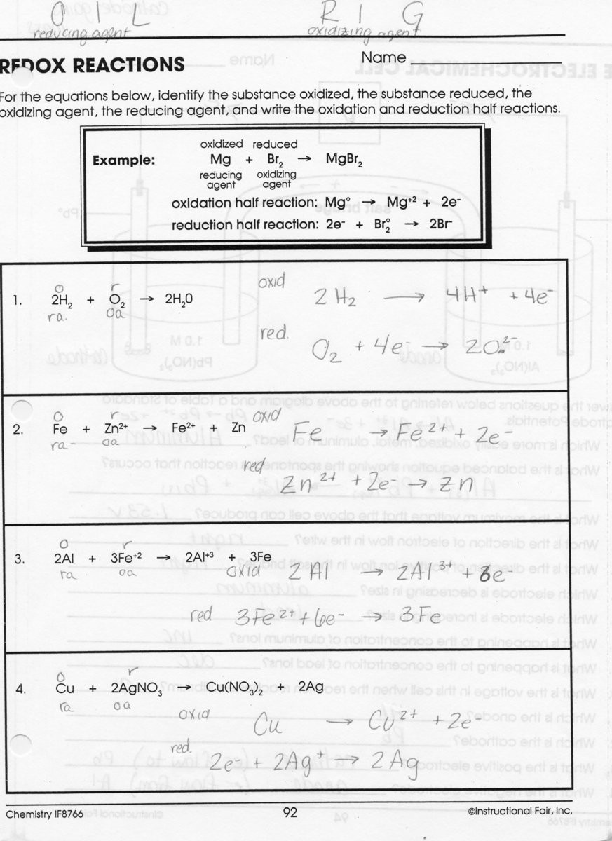 Atomic Structure Worksheet Answers Key Chapter 4 atomic Structure Worksheet Answer Key Pdf