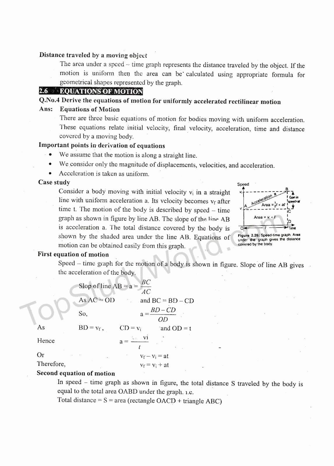 Bill Nye Motion Worksheet Bill Nye Static Electricity Worksheet Answers