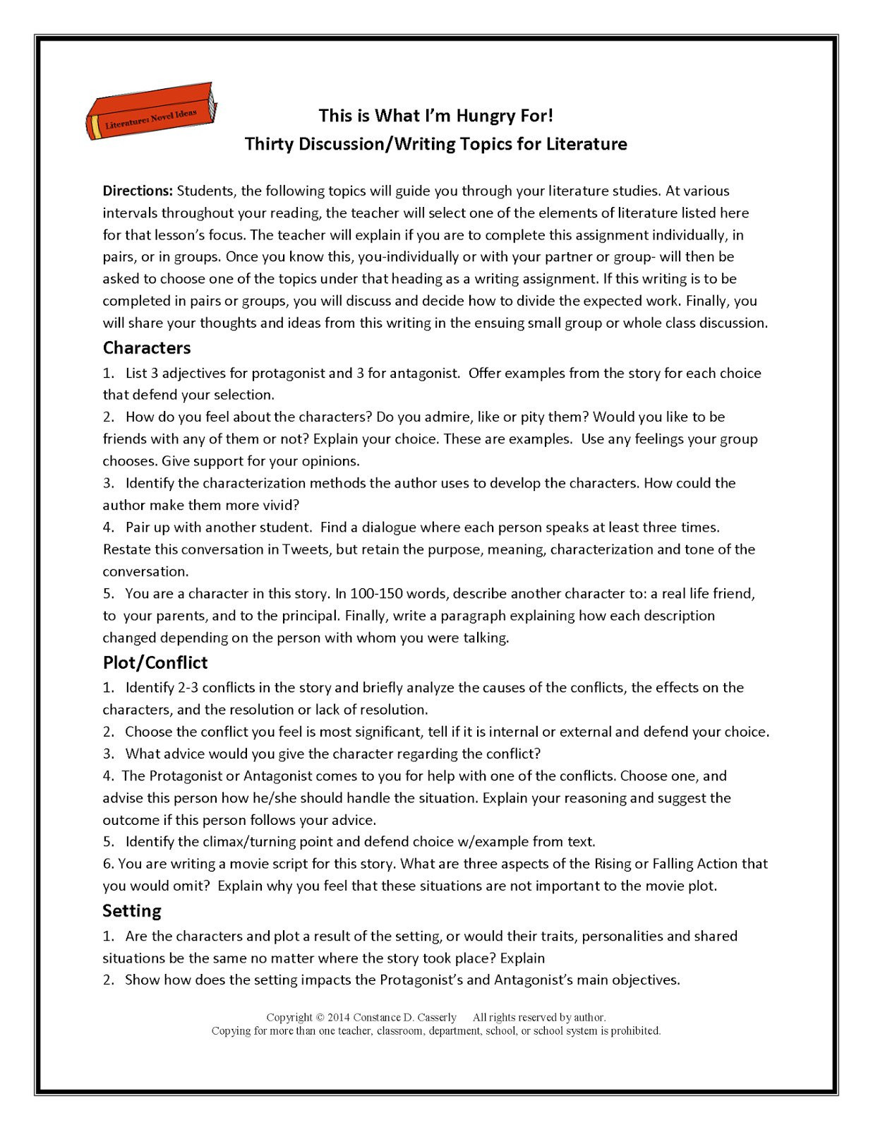 Bill Of Rights Worksheet Bill Rights Worksheet Middle School