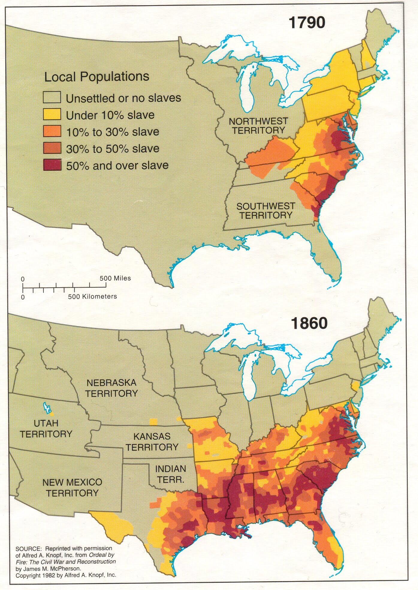 Civil War Map Worksheet 1860 Us Map Worksheet
