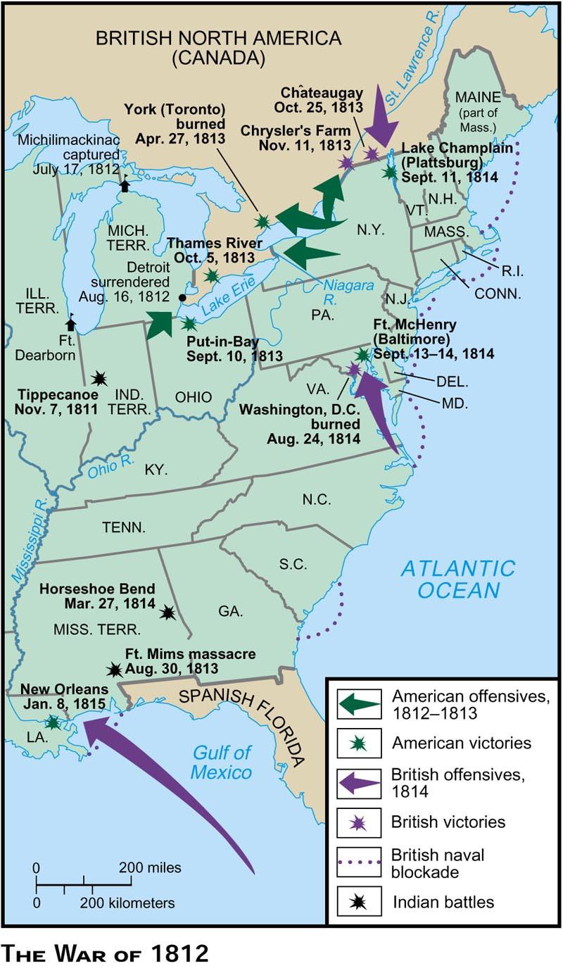 Civil War Map Worksheet Us History Maps
