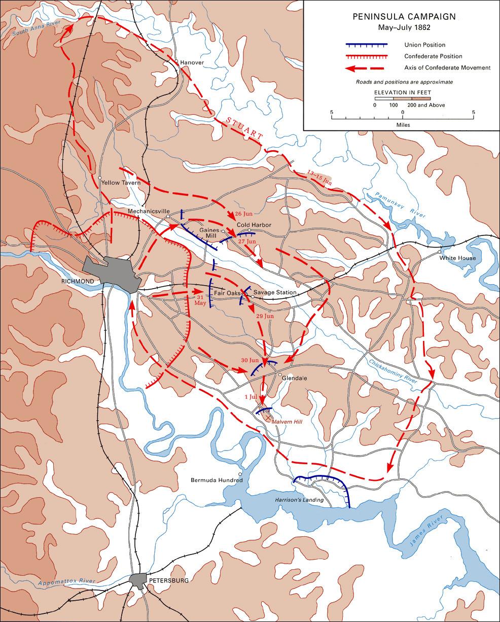 Civil War Map Worksheet Us Map All Civil War Battles