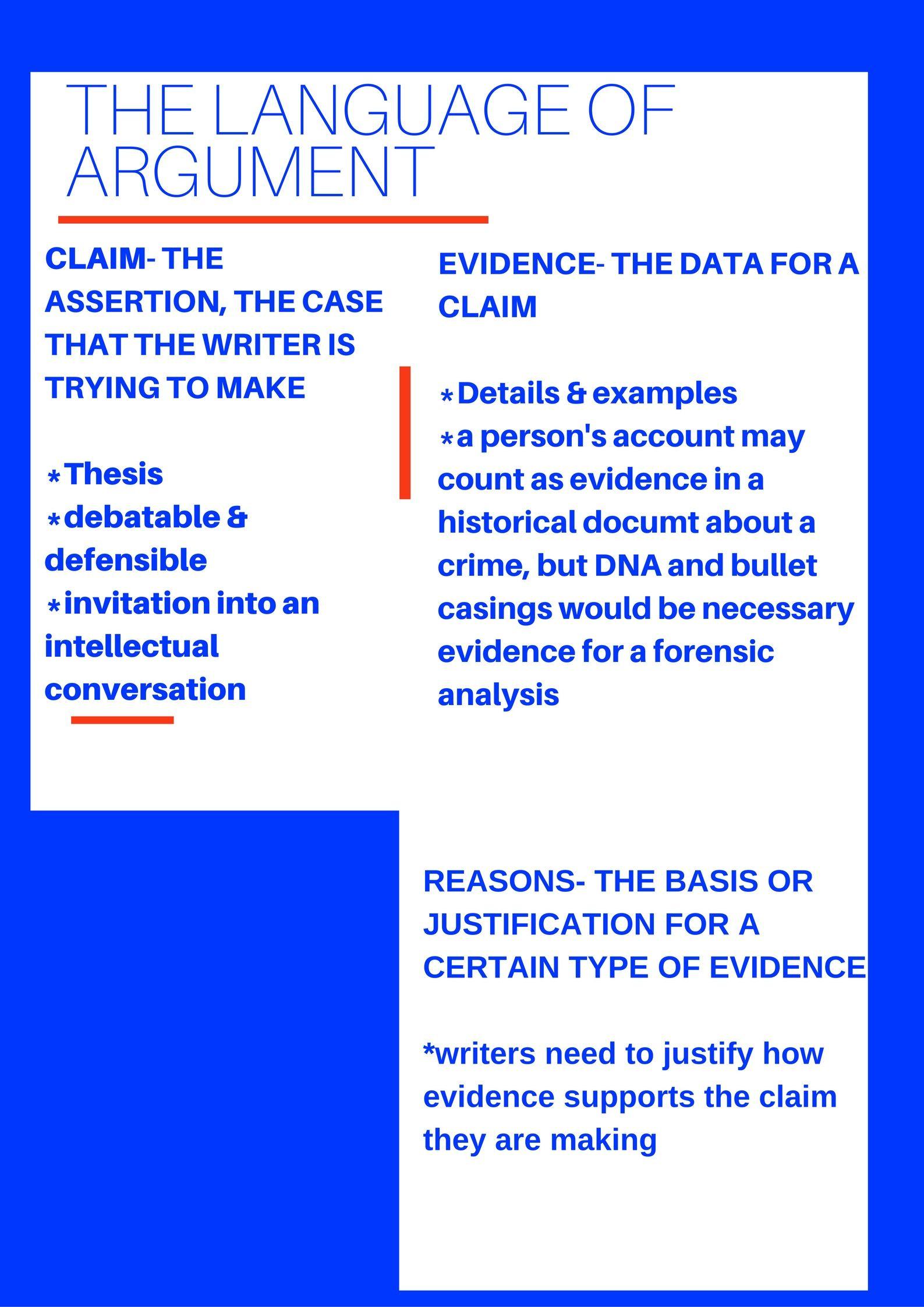 Claim Evidence Reasoning Science Worksheet Claim Evidence Reasoning Worksheets