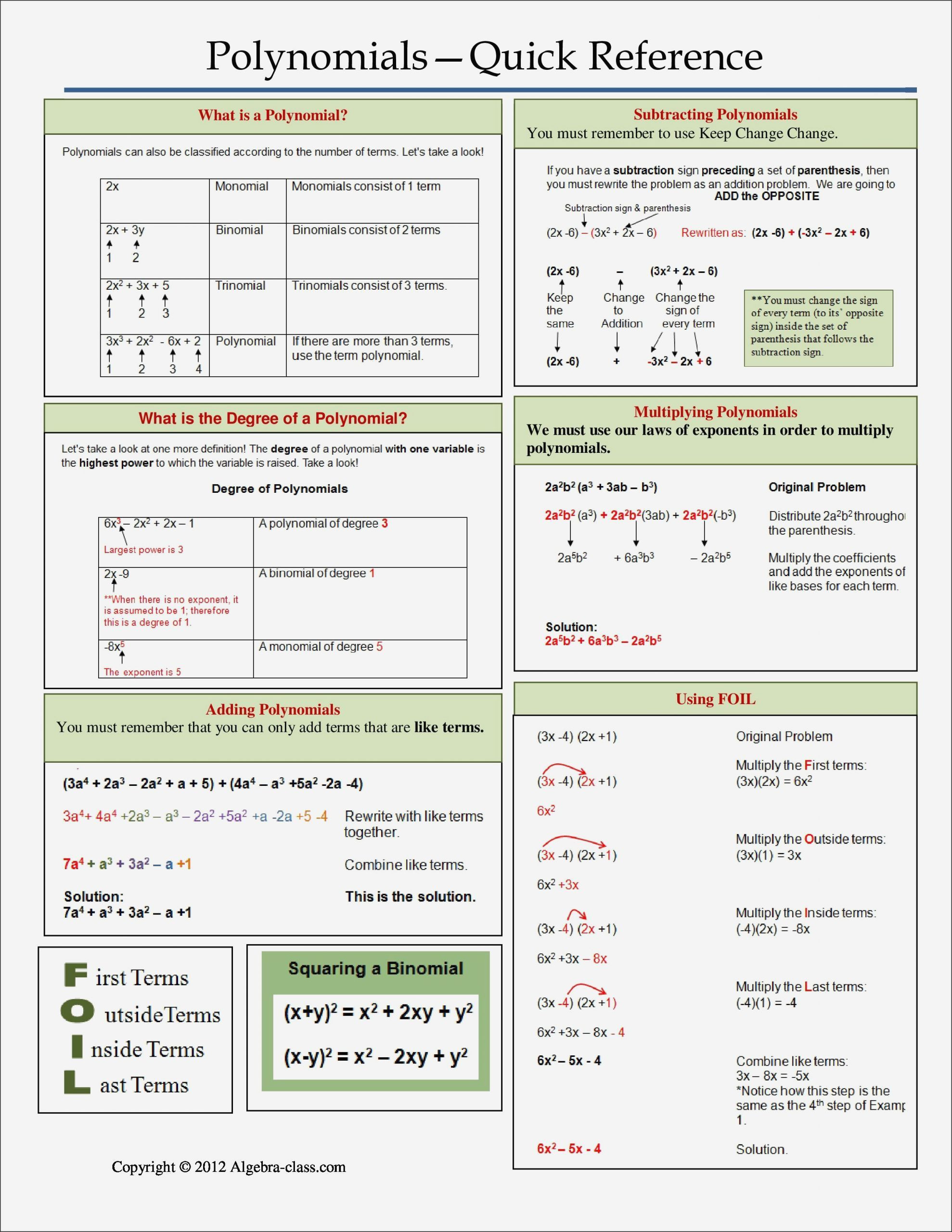 Classifying Real Numbers Worksheet 3 Classifying Rational Numbers Worksheet In 2020 with