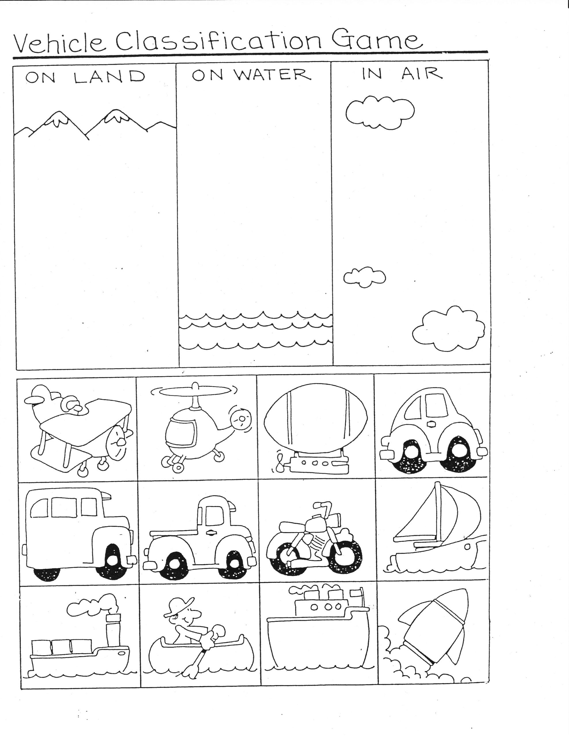 Classifying Real Numbers Worksheet Water Worksheets for Preschoolers Worksheet Addition and
