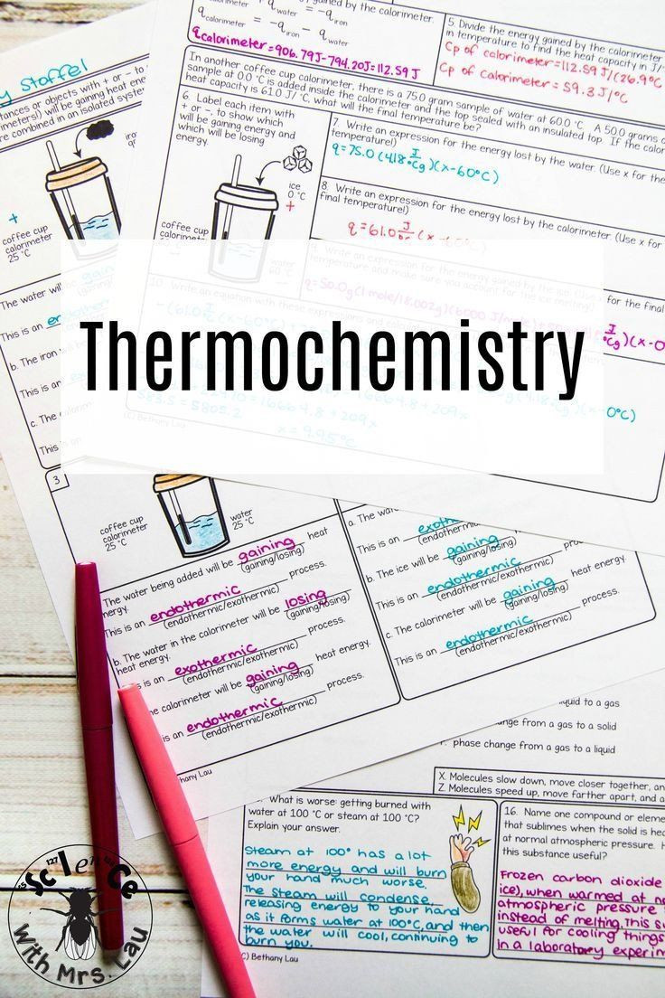 Composition Of Matter Worksheet Answers Pin On Printable Education Worksheet Templates