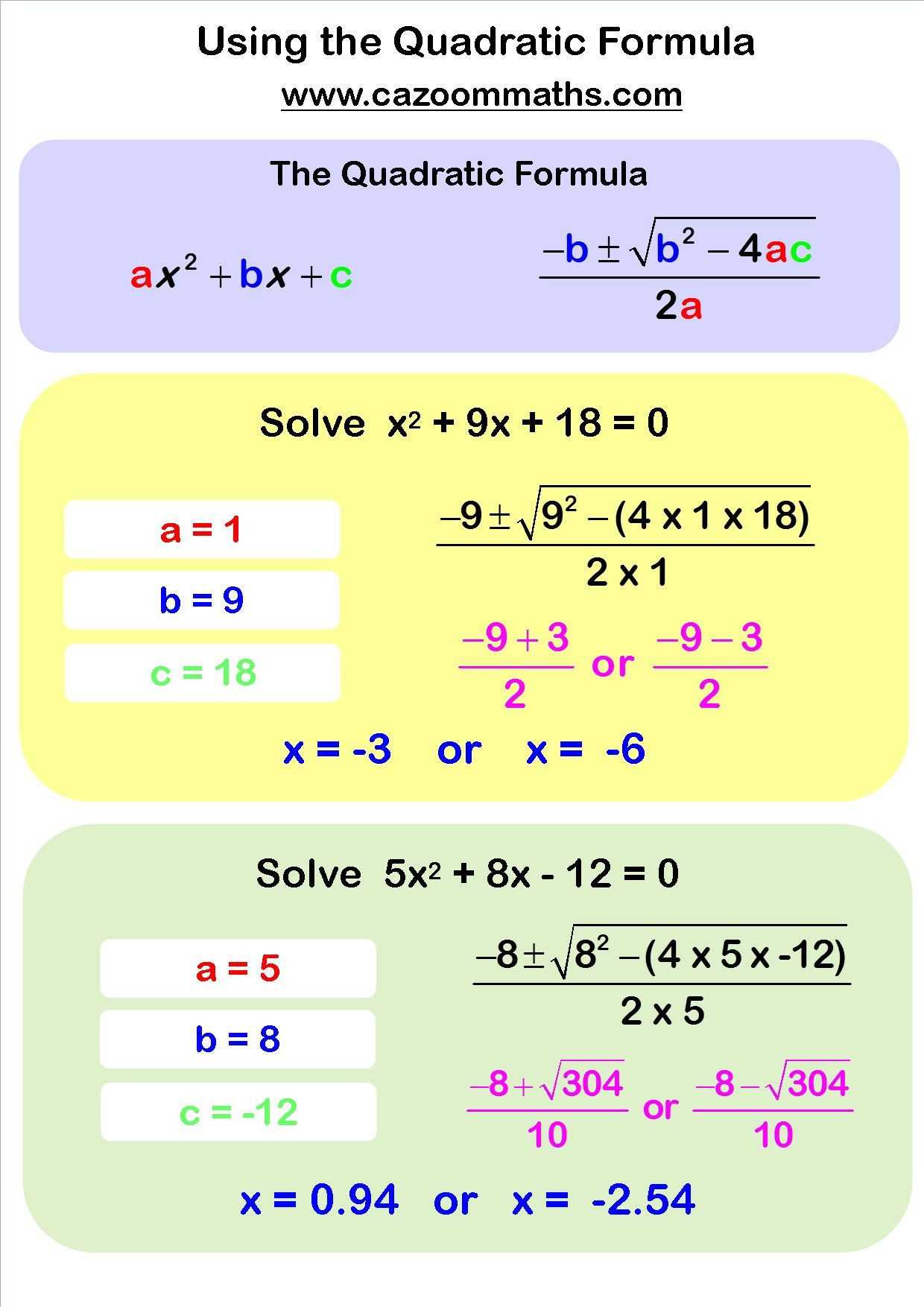 Composition Of Transformations Worksheet Position Transformations Worksheet Pdf