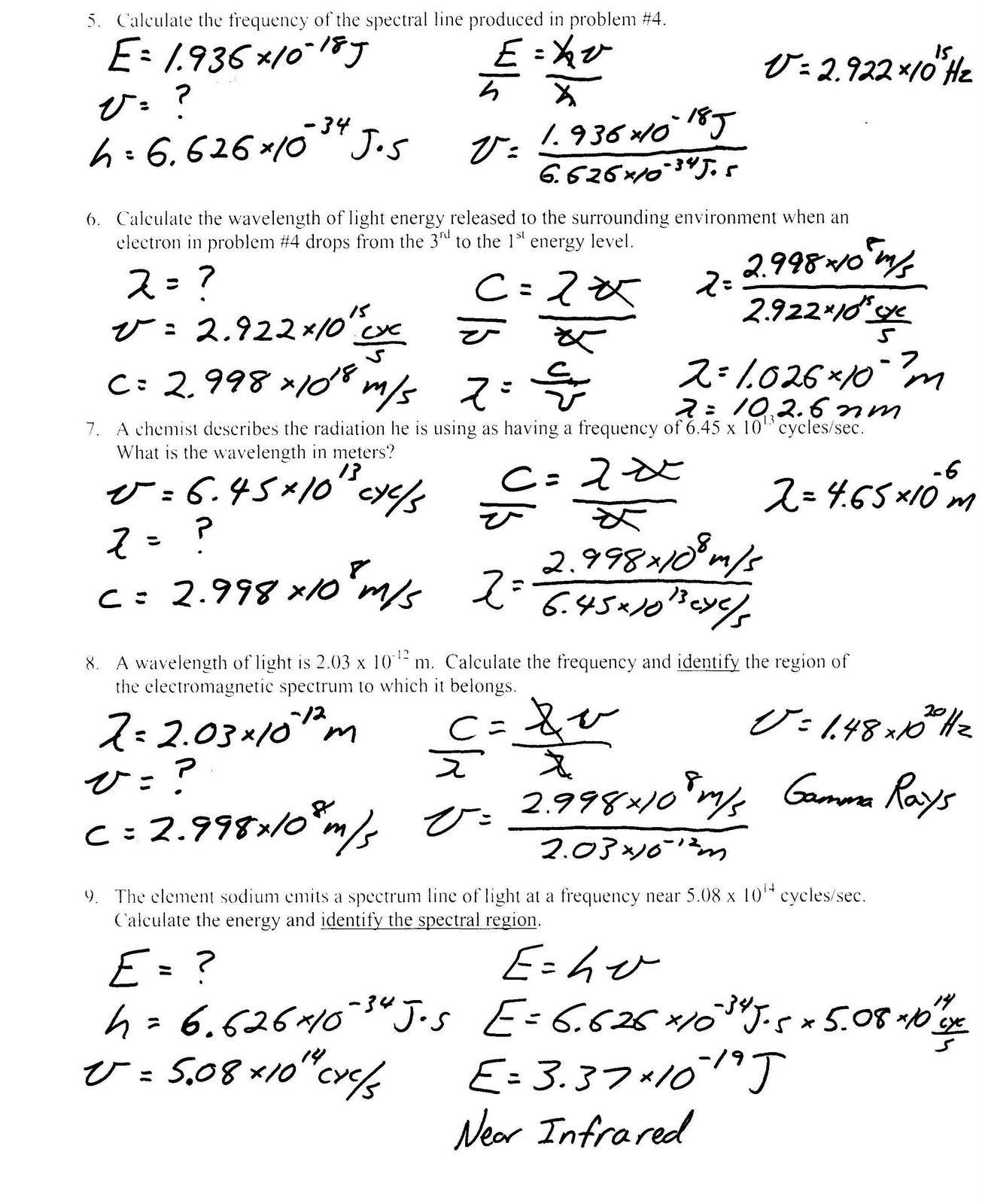 Conduction Convection Radiation Worksheet Radiation Conduction Convection Worksheet Nidecmege