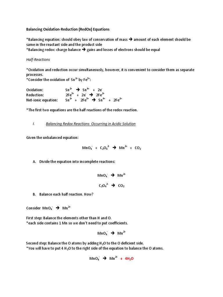Conservation Of Mass Worksheet Pin On Customize Printable Worksheet Templates