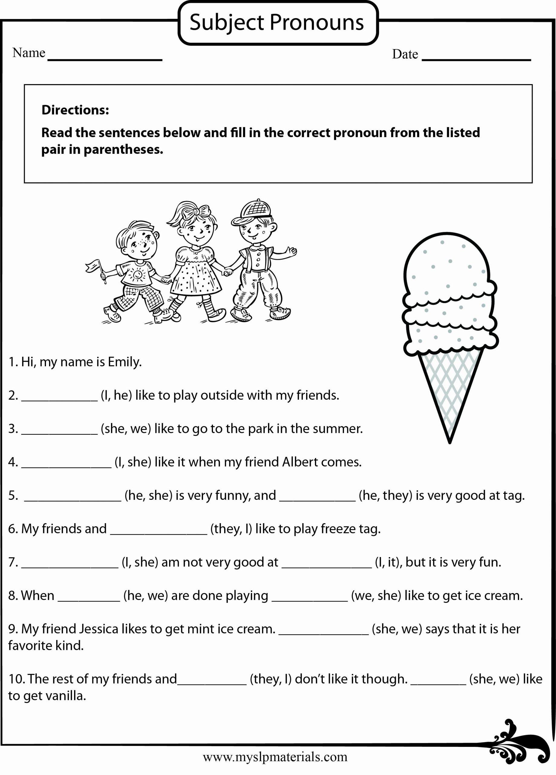 Cross Section Worksheet 7th Grade Cross Section Worksheet