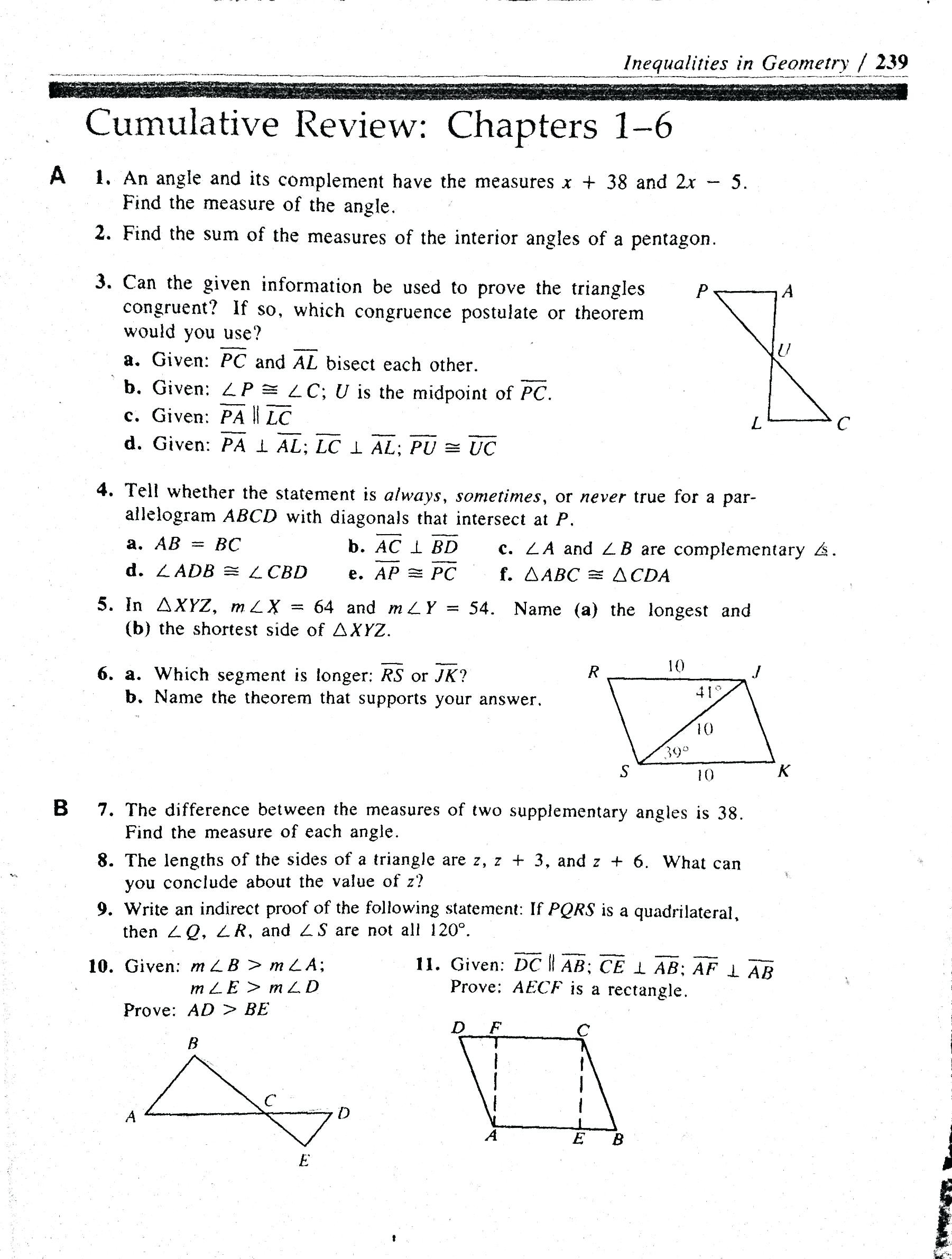 Distance and Midpoint formula Worksheet Midpoint formula Worksheet Answers Promotiontablecovers