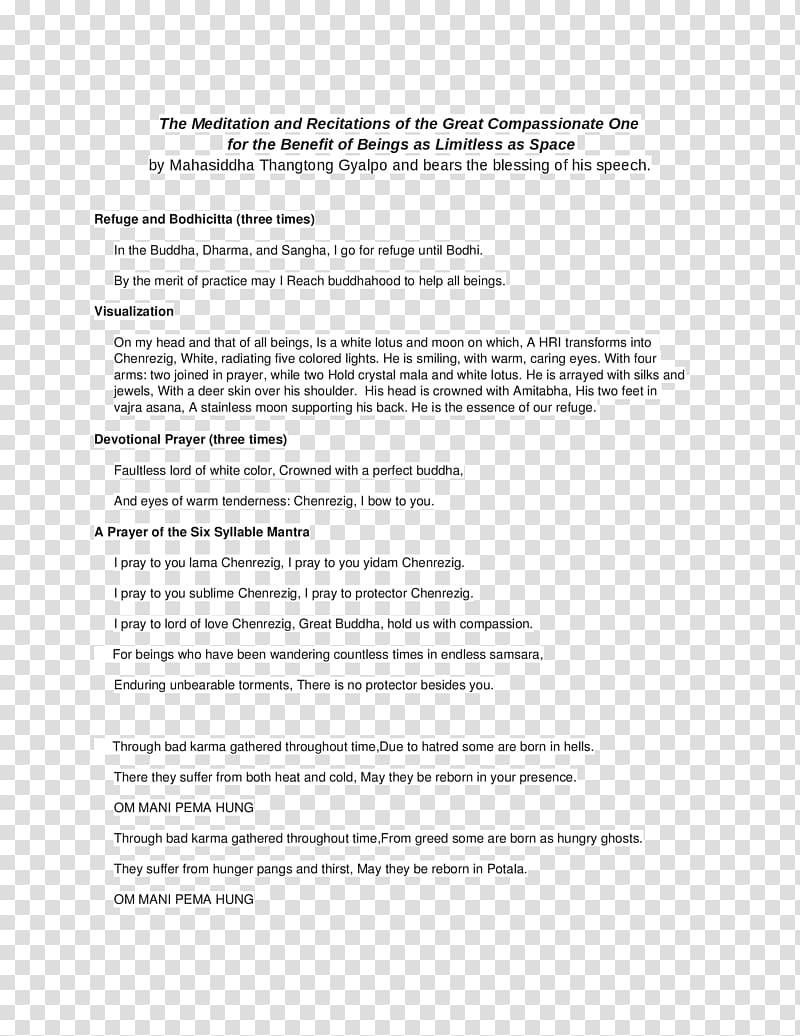 Dna and Rna Worksheet Worksheet Protein Biosynthesis Dna Rna Principles Of