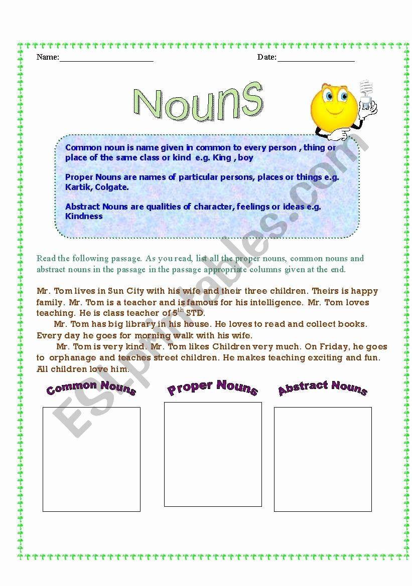 Dna Mutation Practice Worksheet Answers 50 Dna Mutations Practice Worksheet Answer