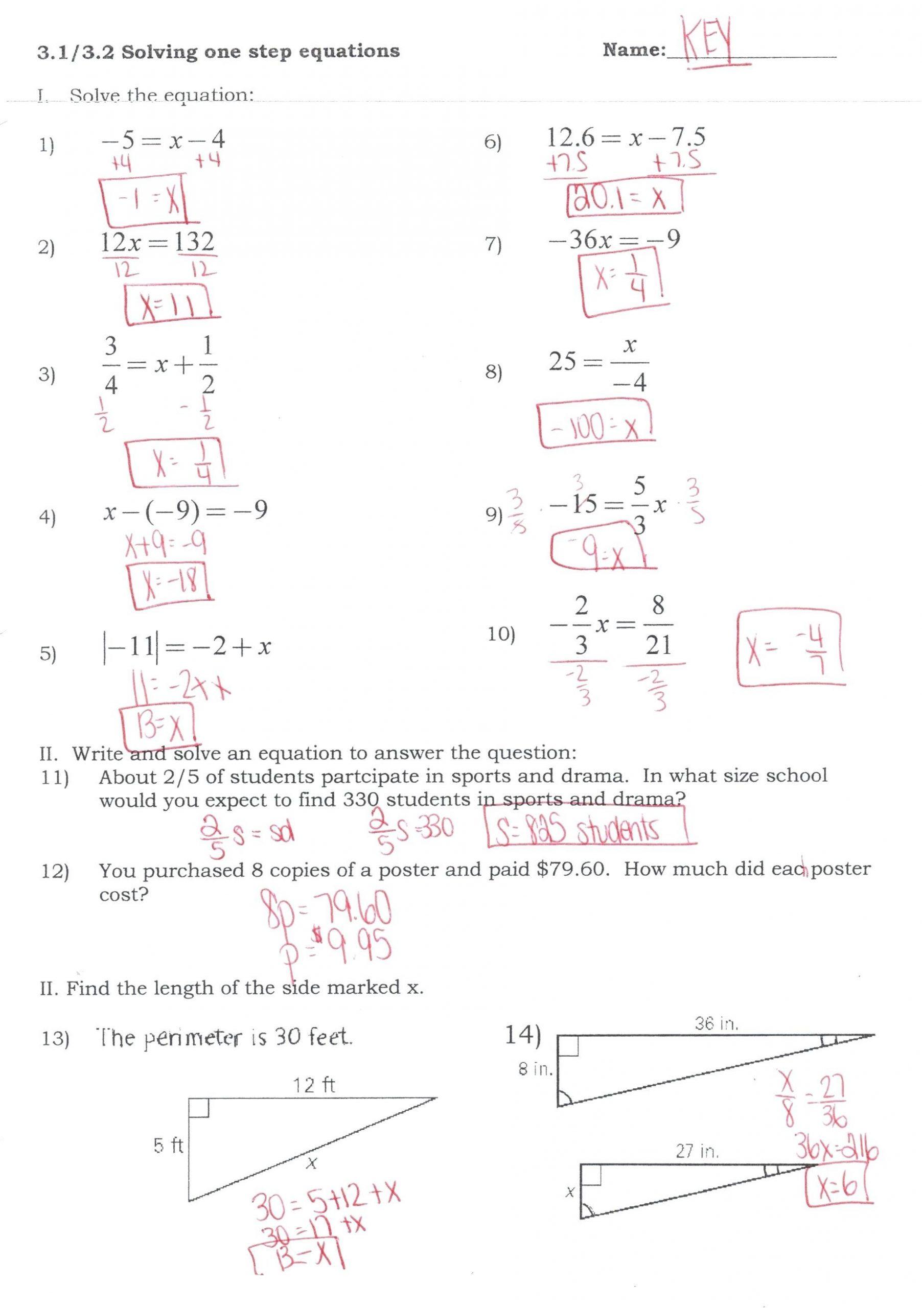 Factoring Quadratic Expressions Worksheet Factoring Quadratics Worksheet Answers Promotiontablecovers