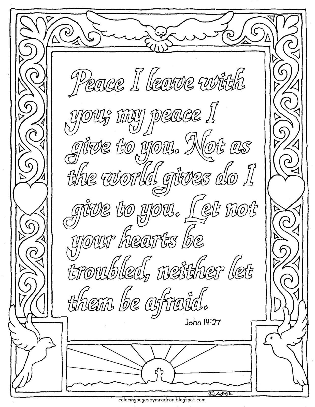 Fruits Of the Spirit Worksheet Free Fruit Of the Spirit Printables Huge List Youth Bible