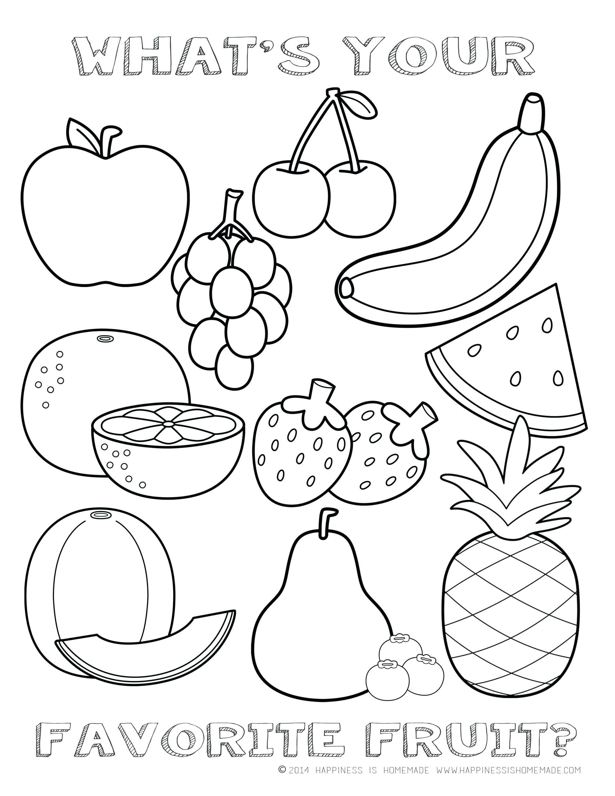 Fruits Of the Spirit Worksheet Galatians Kjv Nlt the Fruitf Spirit Bible Study for Kids
