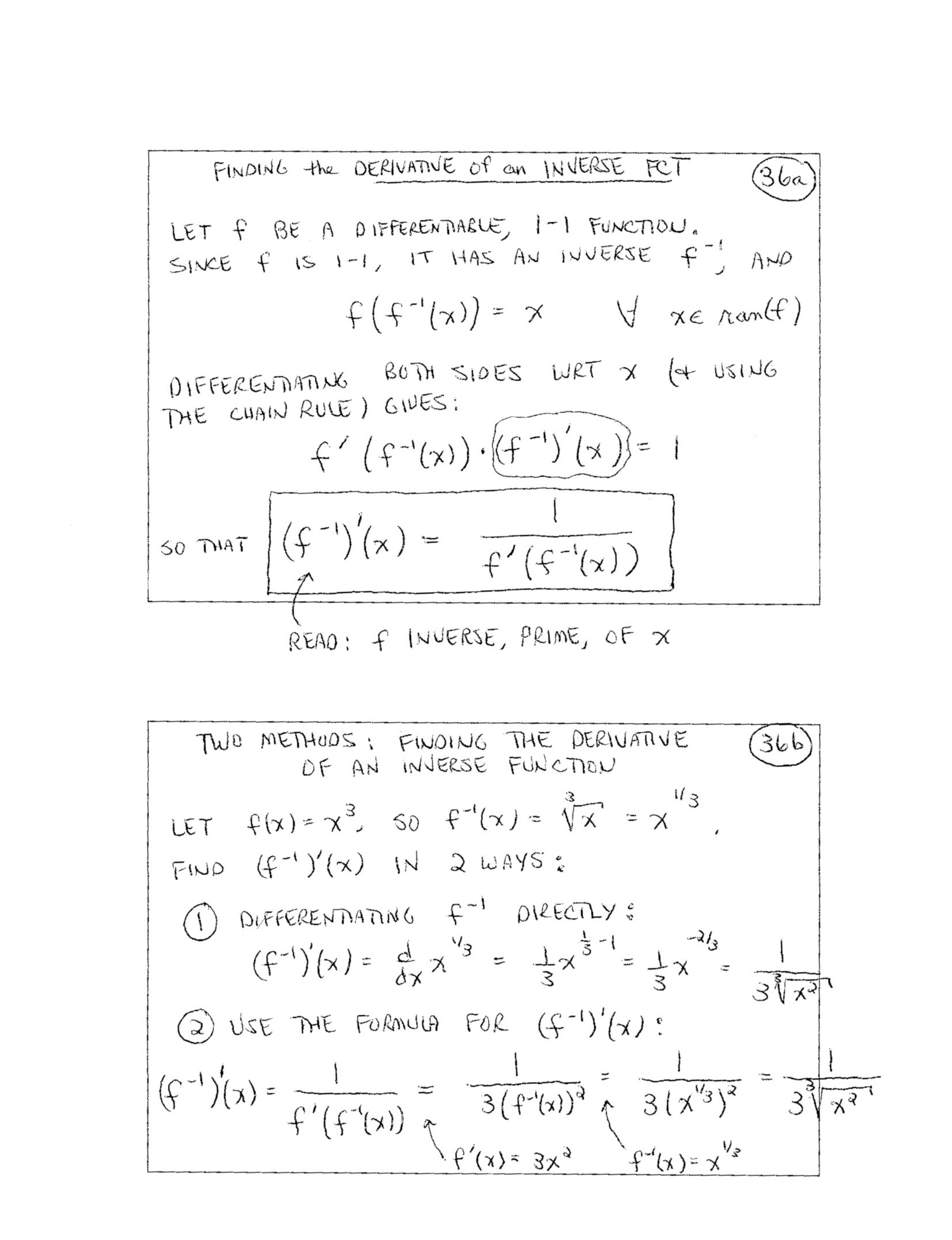 Function Notation Worksheet Answers Calculus I Mathematics Daily Syllabus
