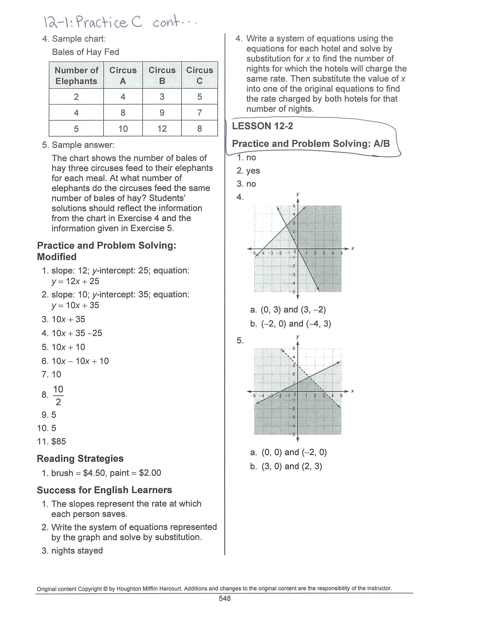 Graphing Absolute Value Functions Worksheet Graphing Absolute Value Functions Worksheet Nidecmege