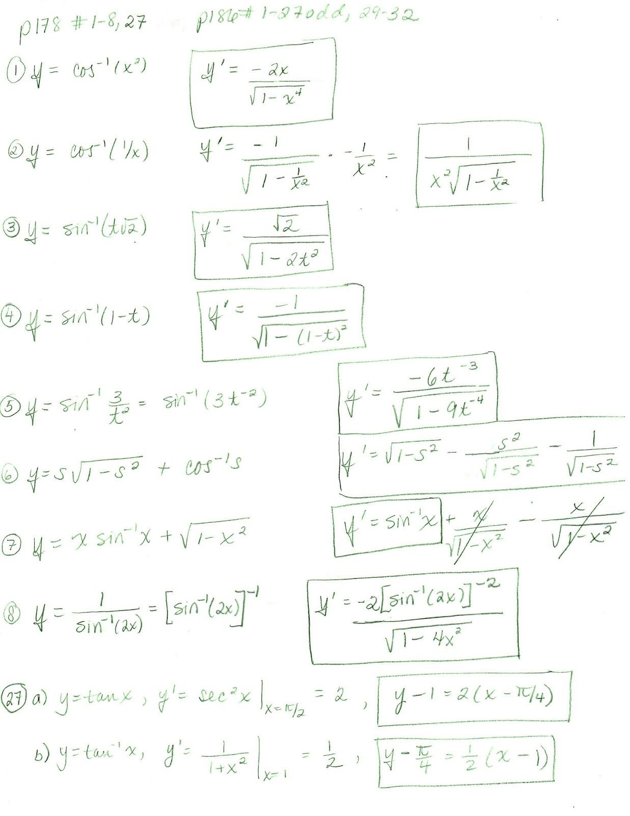 Graphing Exponential Functions Worksheet Answers 35 Clever Graphing Exponential Functions Worksheet Design