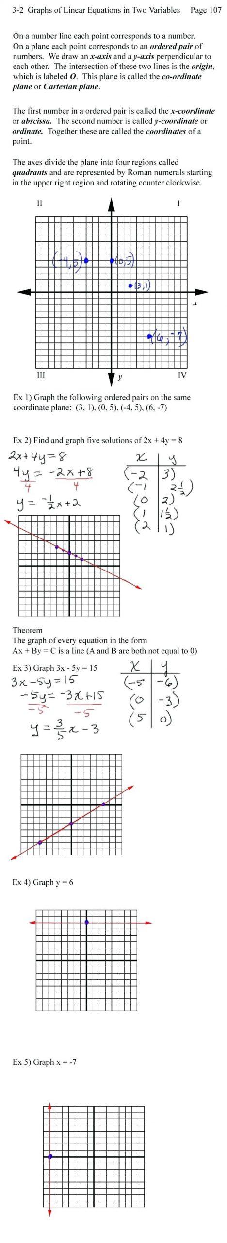 Graphing Linear Inequalities Worksheet Graphing Linear Inequalities Worksheet Promotiontablecovers
