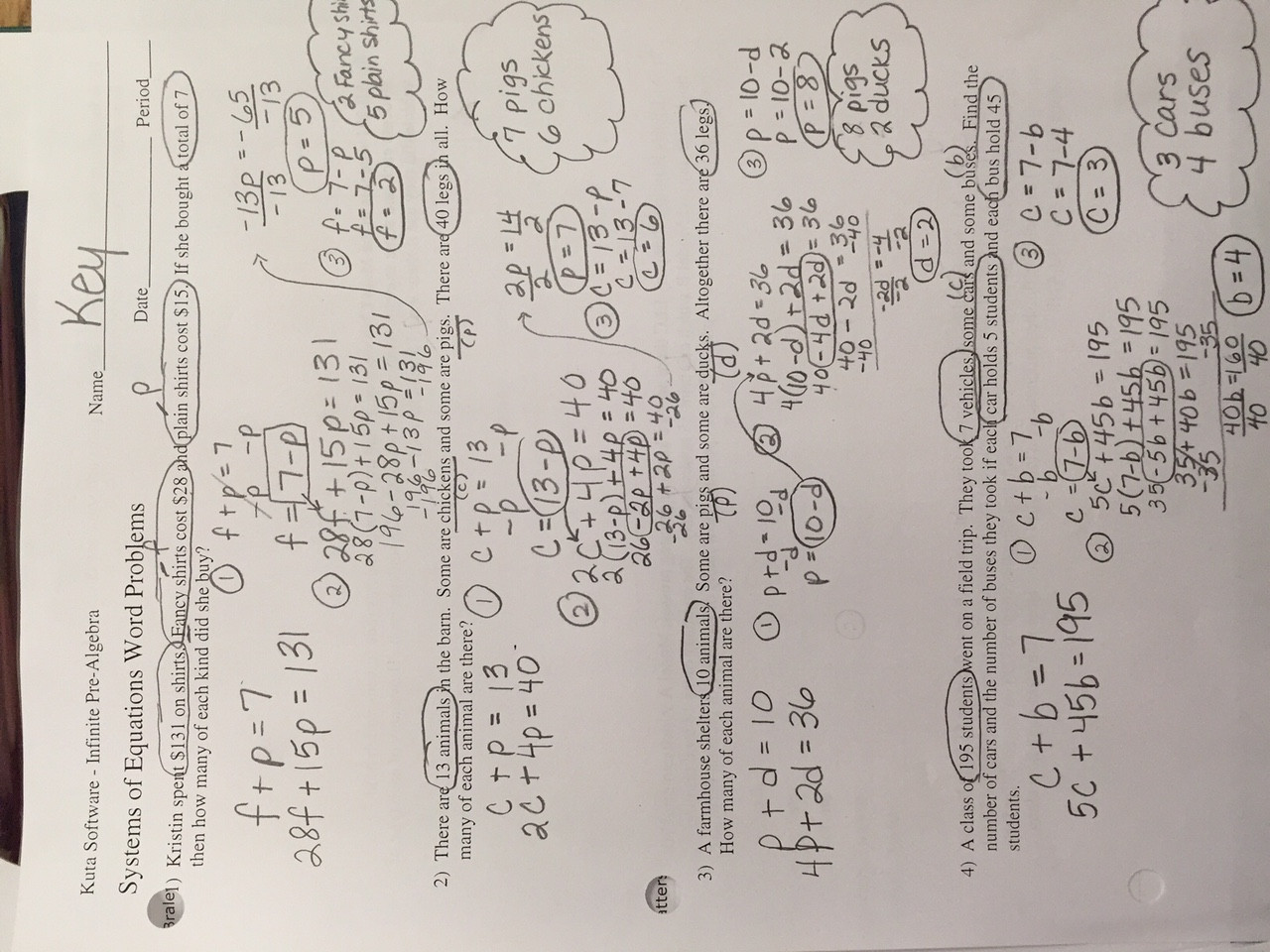 Graphing Systems Of Equations Worksheet toni Mcdowell 3rd & 4th Hours Homework Check
