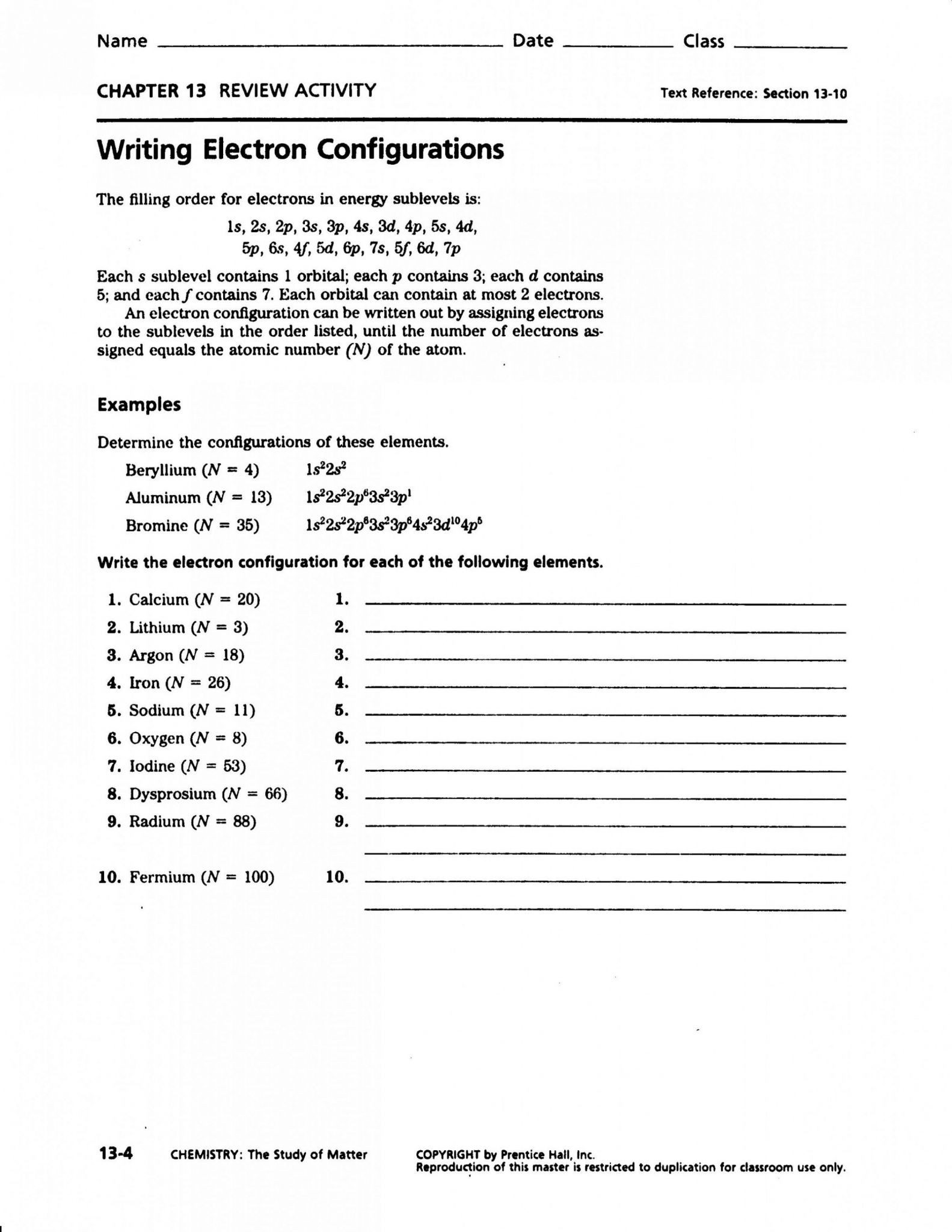Lewis Dot Diagrams Worksheet Answers 32 Lewis Dot Diagram Worksheet Answer Key Free Worksheet
