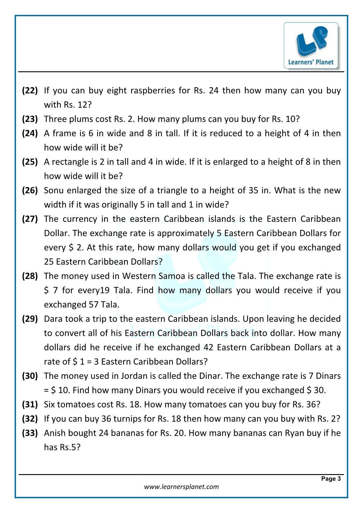 Linear Word Problems Worksheet Word Problems Linear Equations E Variable Worksheet