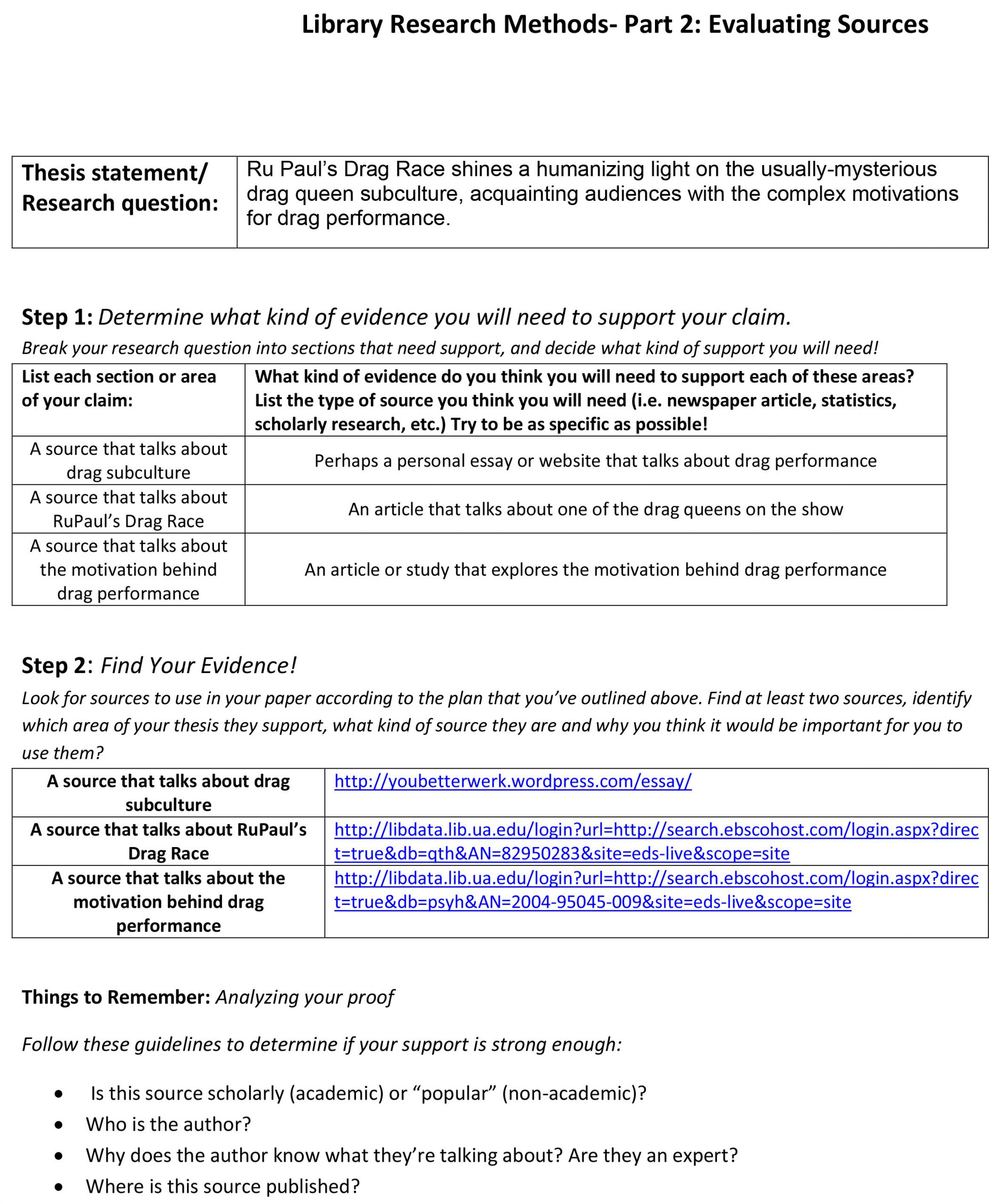 Logical Fallacies Worksheet with Answers Logical Conclusion Worksheet