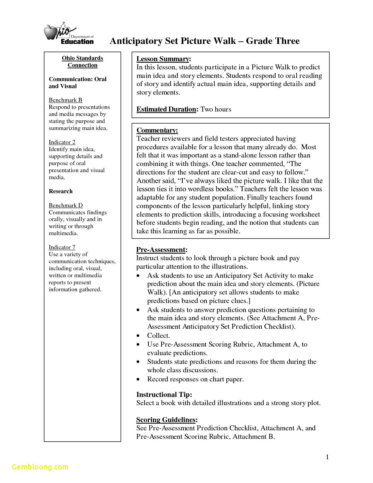Newton039s Second Law Worksheet Answers Newton S Laws Worksheet Printable