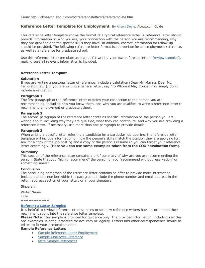 Newton039s Second Law Worksheet Newtons Laws Motion Review Worksheet Answers