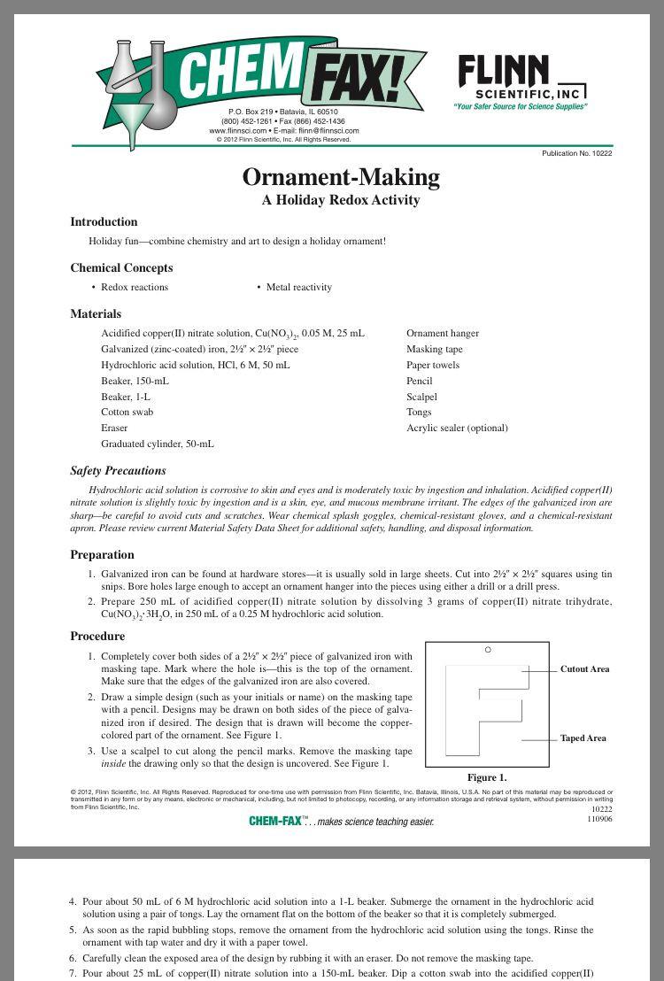 Nova Hunting the Elements Worksheet Pin by Adele Pollard On Education