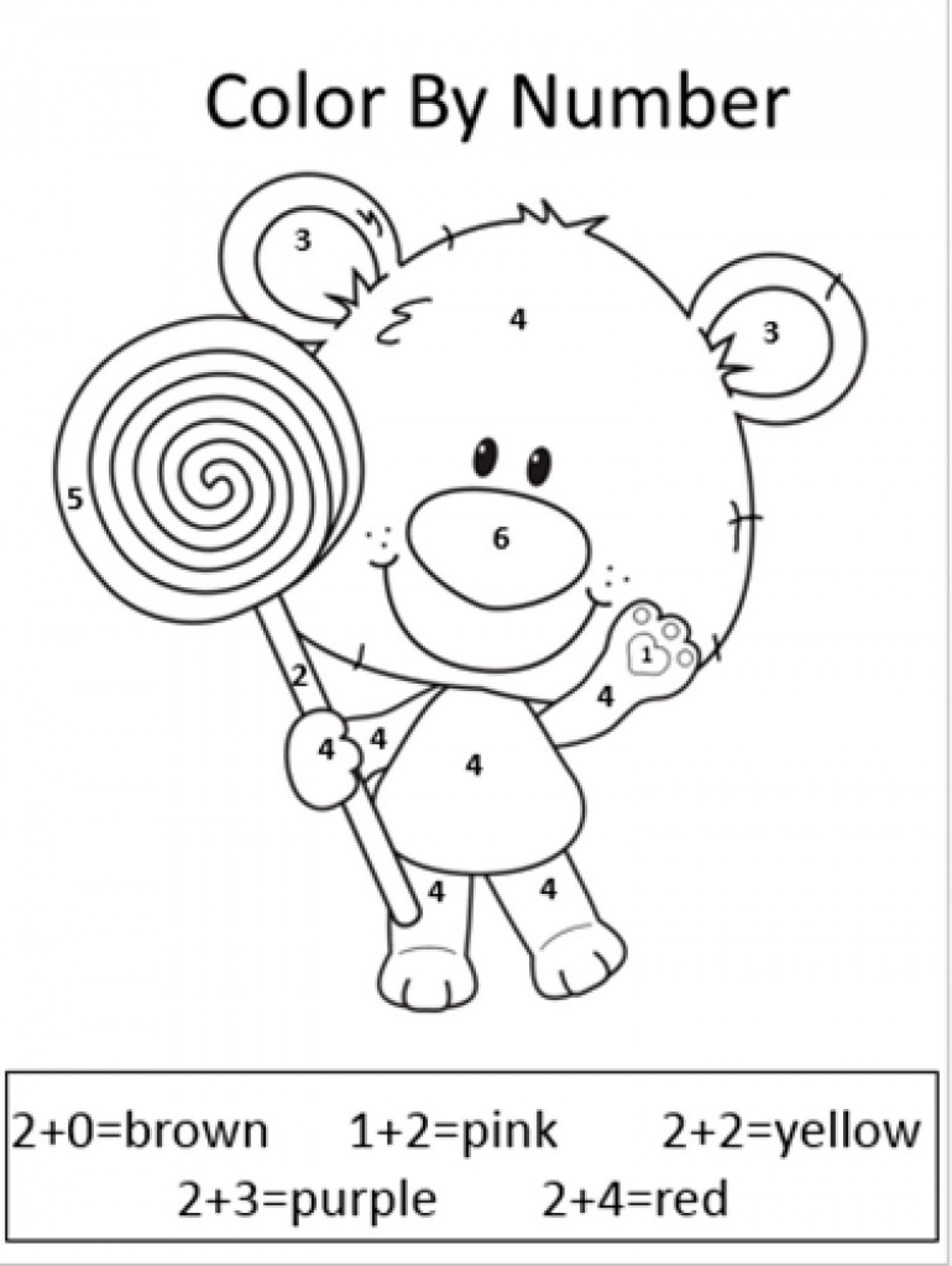 One Step Inequalities Worksheet Worksheets Monthly Archives July 5th Grade Math Help Free